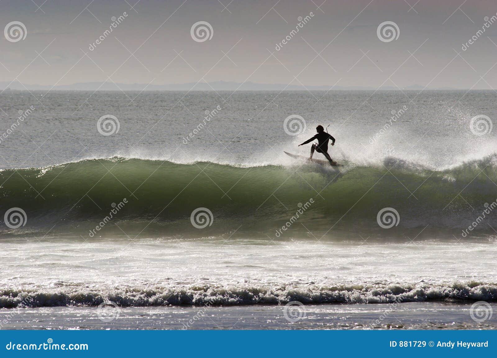 09 surfuje