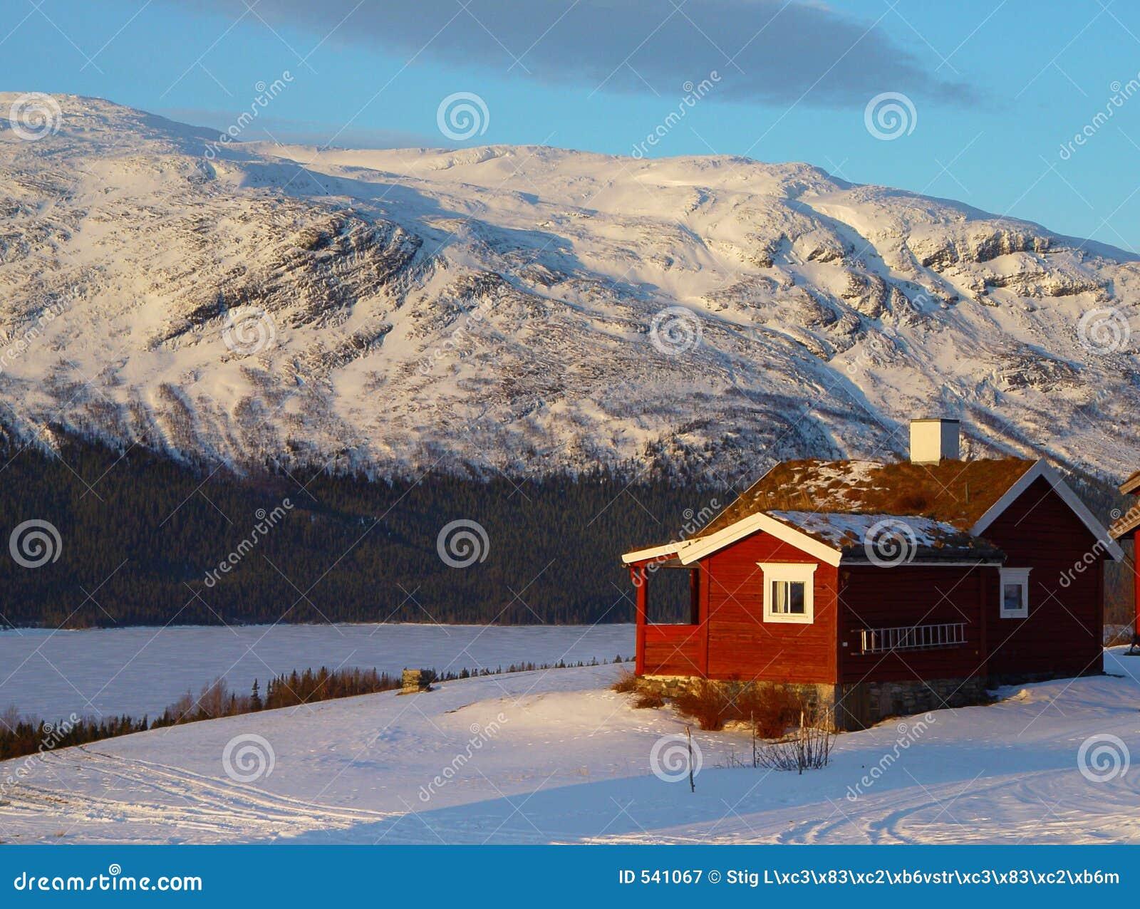 Download 1个冬天 库存图片. 图片 包括有 日出, 村庄, 早晨, 冬天, 横向, forrest, 云彩, 天空 - 541067
