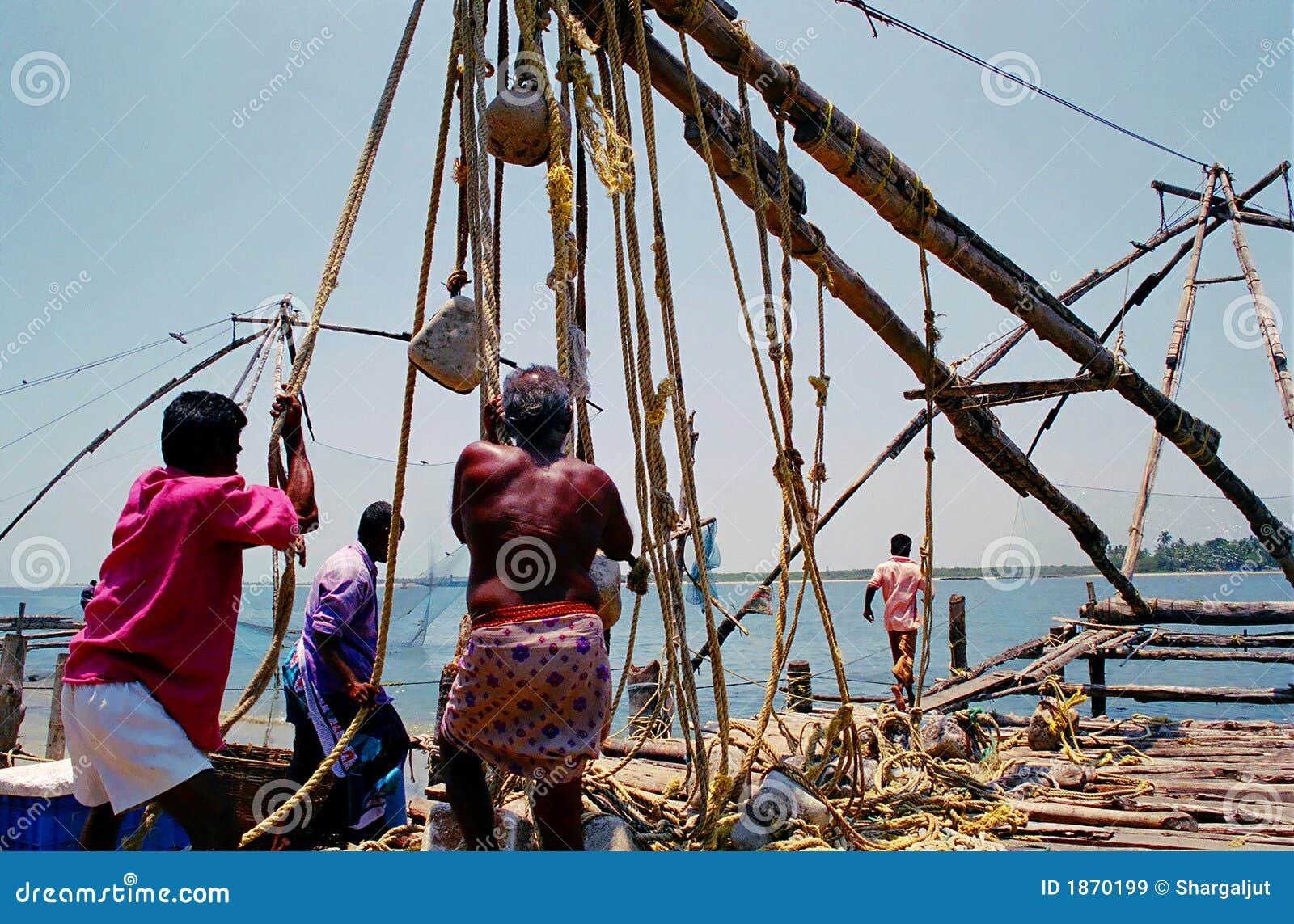 1中国捕鱼网
