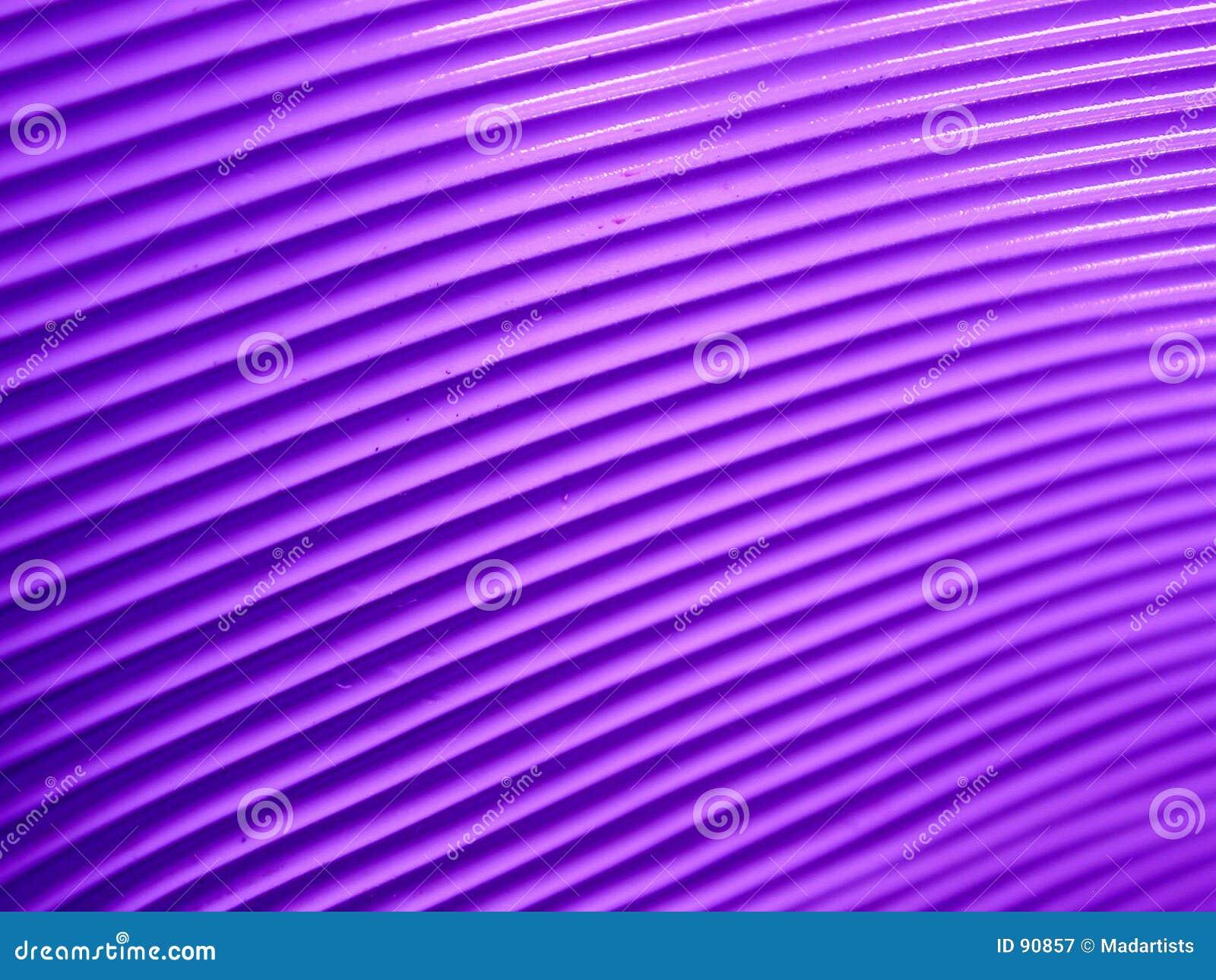 1台背景电缆计算机