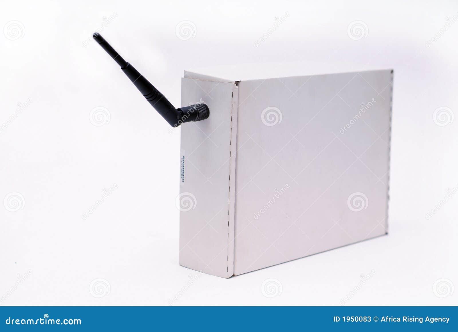 1配件箱配电器rfid