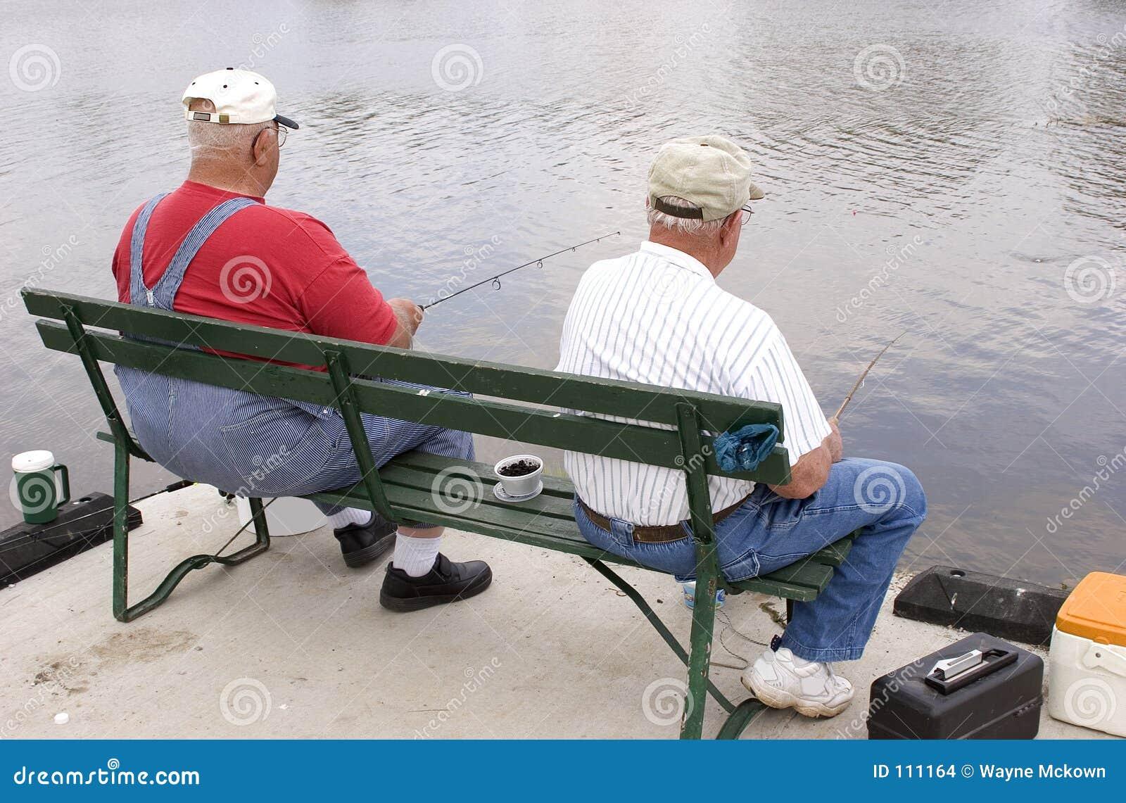 1 αλιεία φιλαράκων