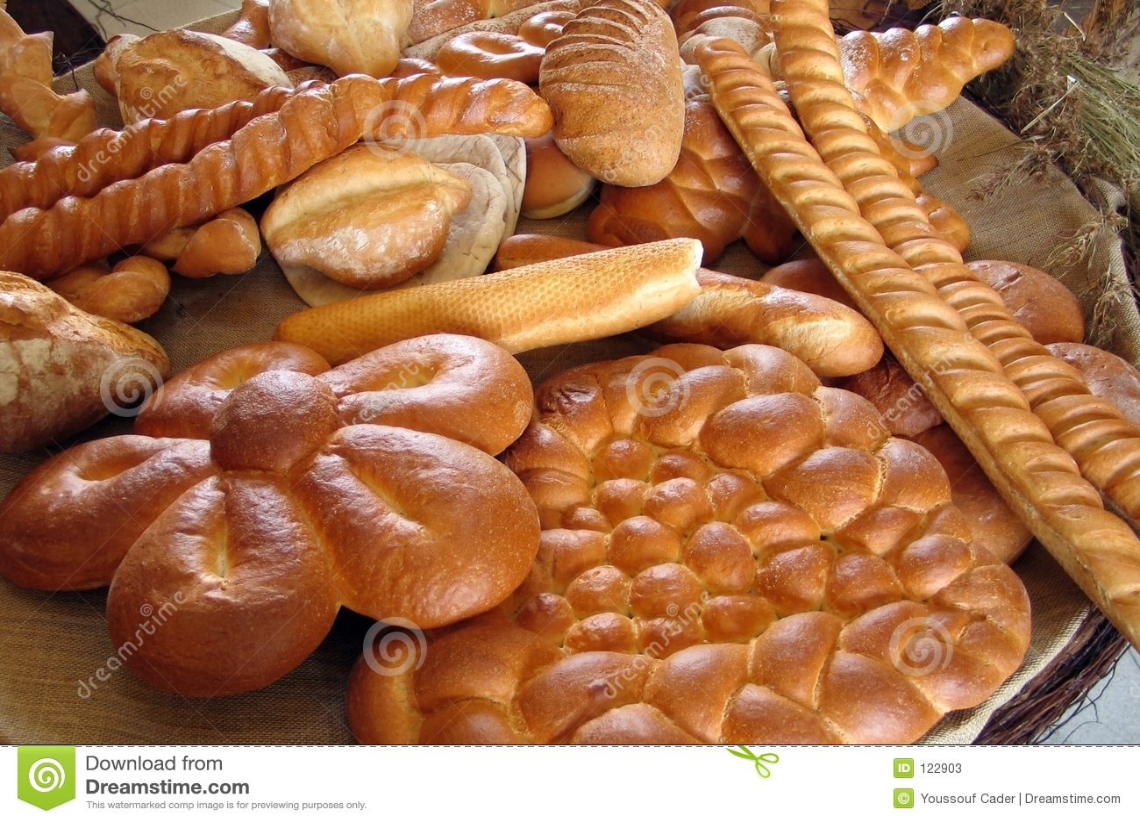 1 αρτοποιείο