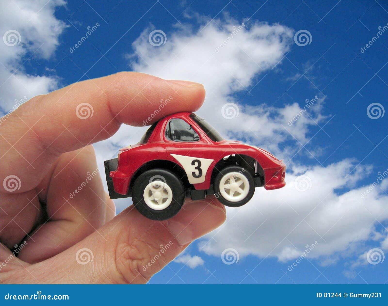 1 αυτοκίνητο