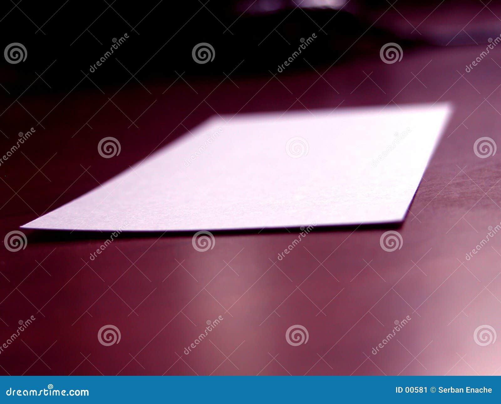 1 επαγγελματική κάρτα