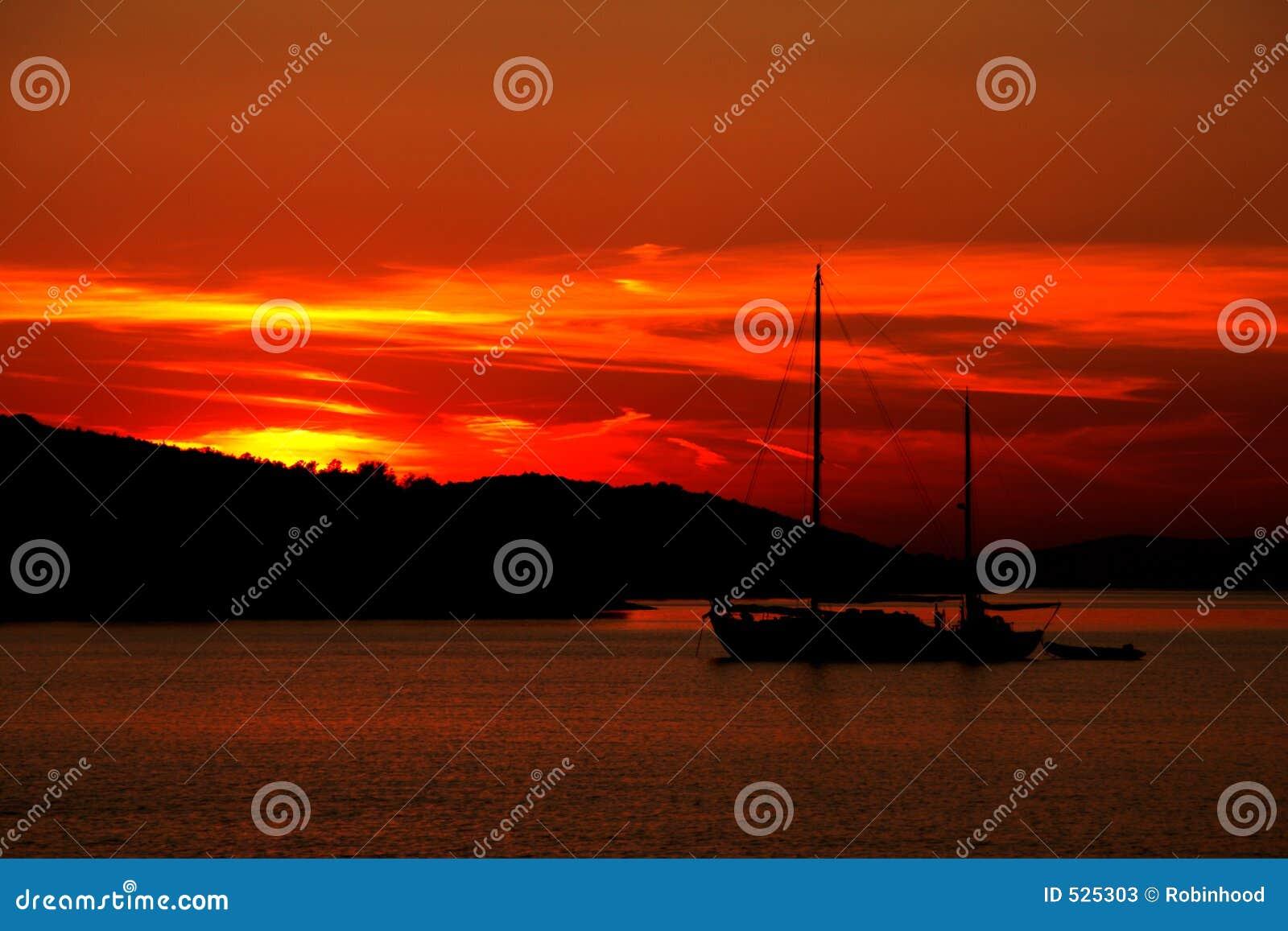 1 ηλιοβασίλεμα παραλιών