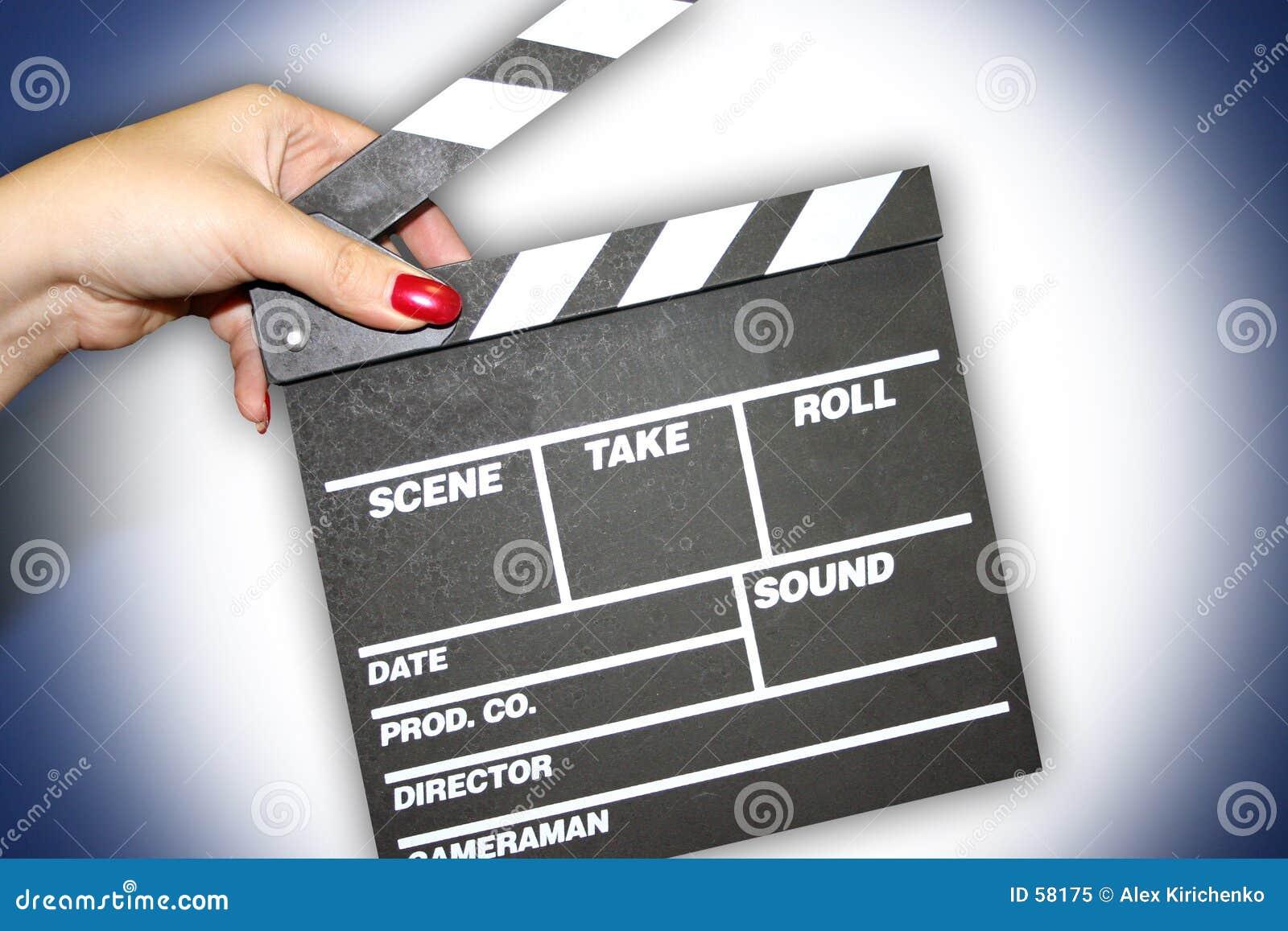 Download 1 σκηνή πράξεων στοκ εικόνα. εικόνα από κάπρων, ήχος, σκηνοθέτης - 58175