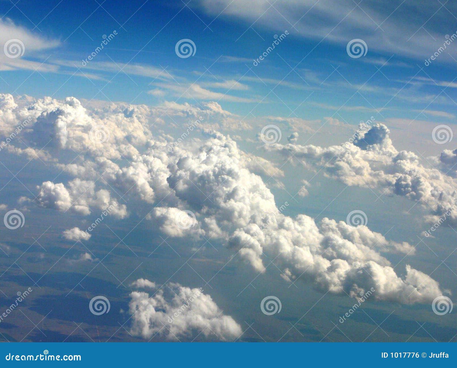 1 όψη αεροπλάνων