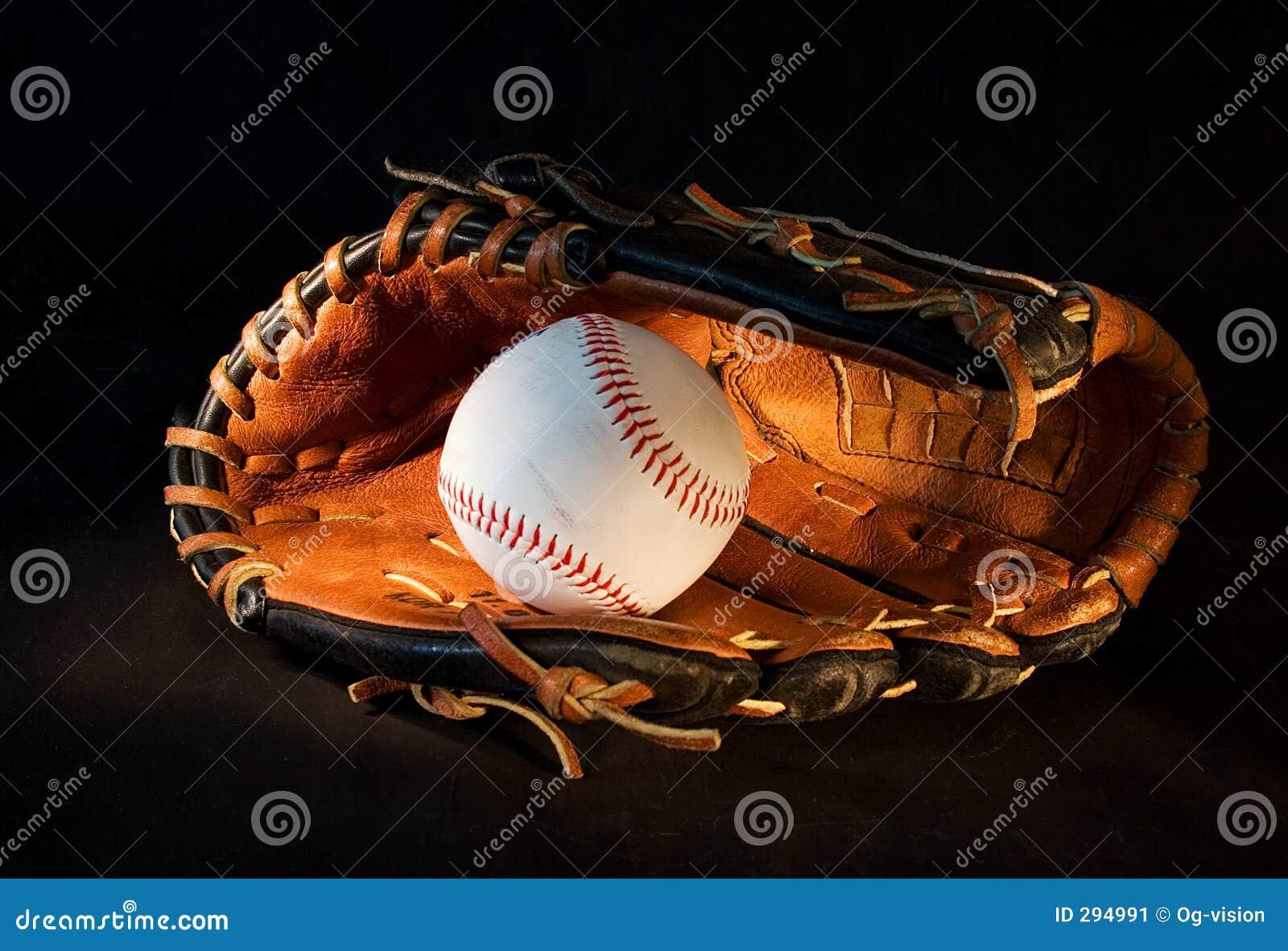 1 бейсбол