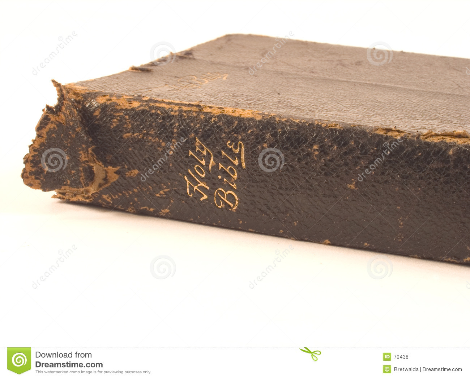 1 белизна библии