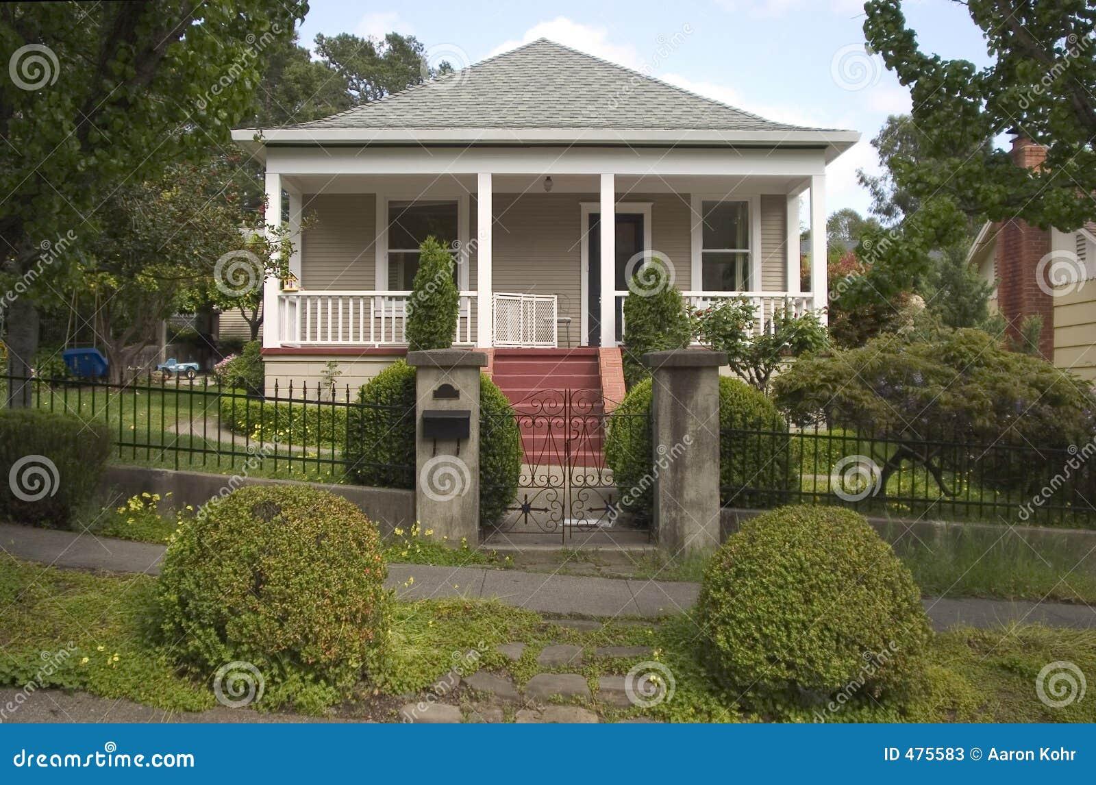 1 дом мастера милый