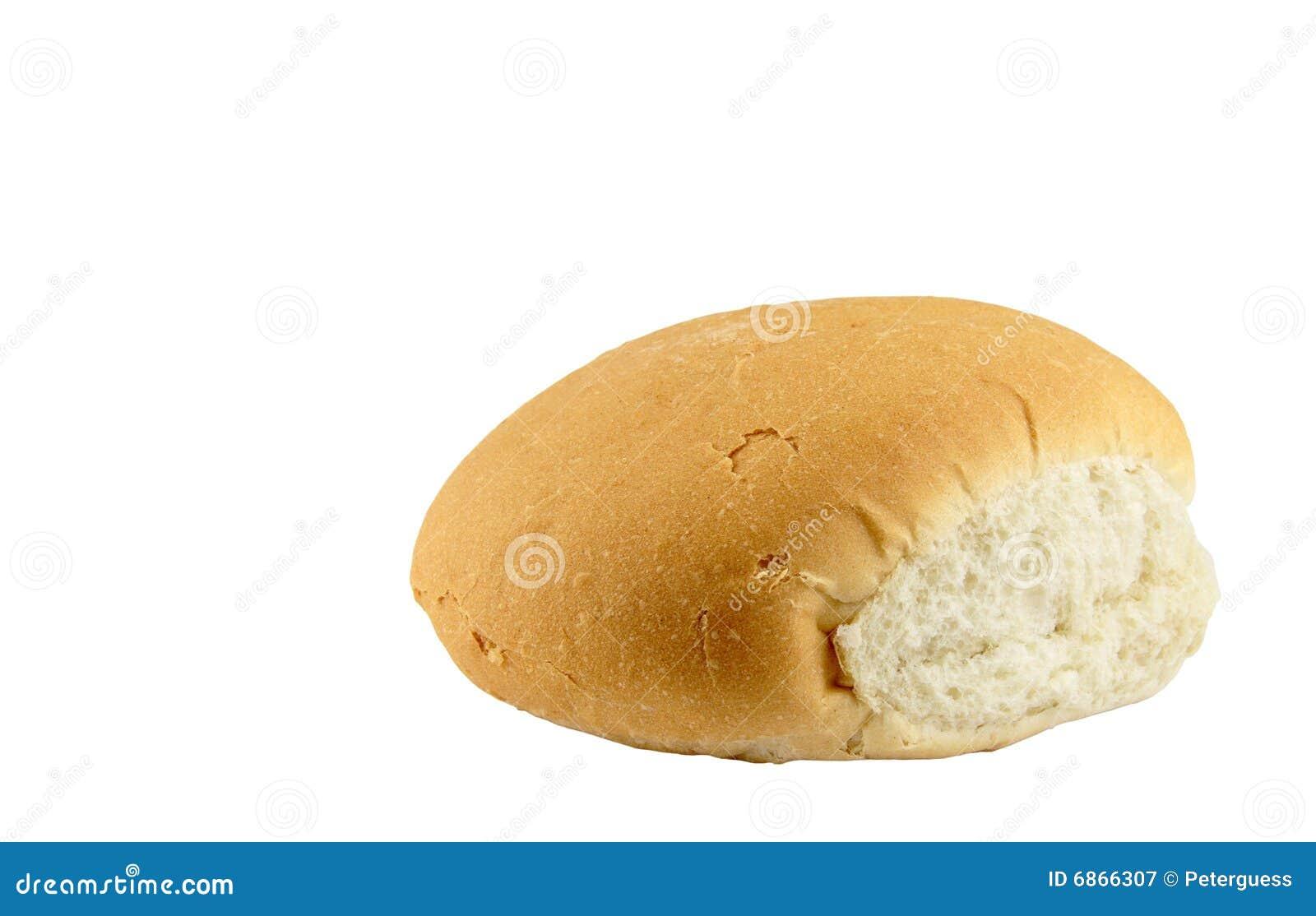 1 крен хлеба