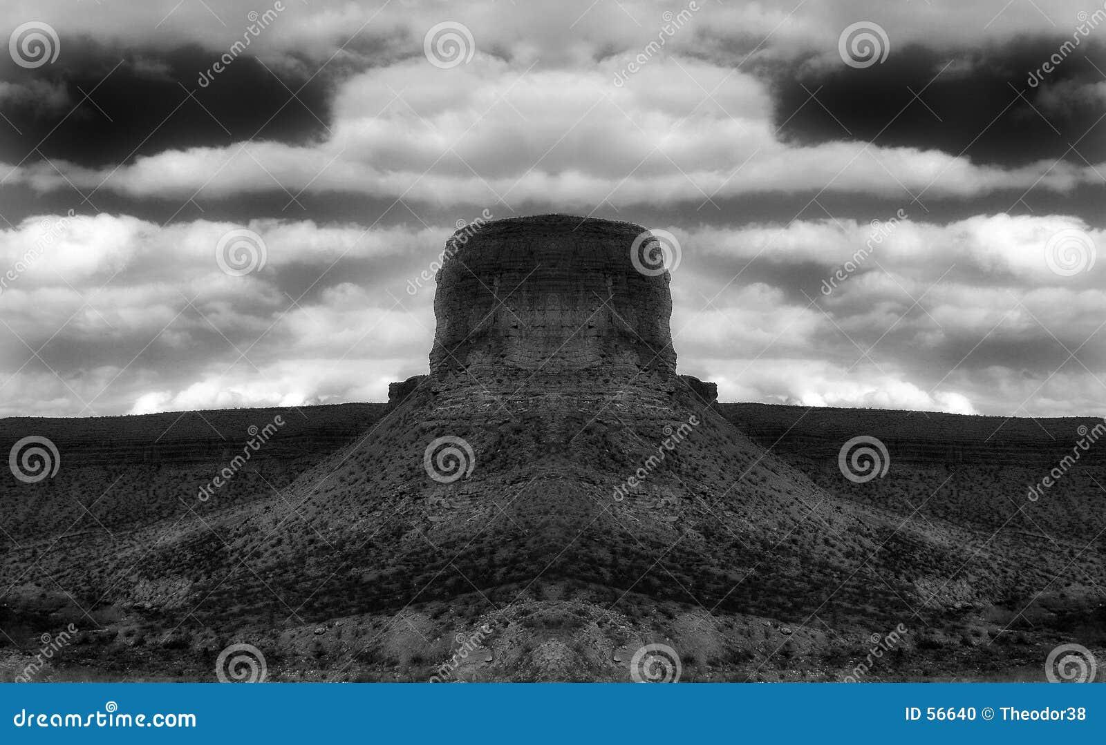 1 ландшафт