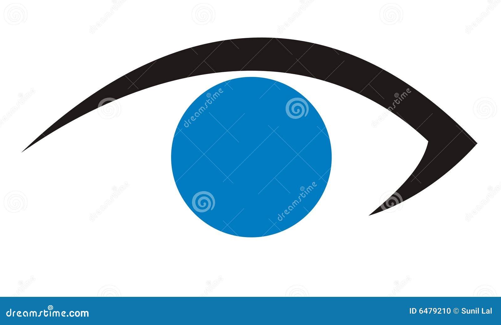 1 логос глаза клиники внимательности