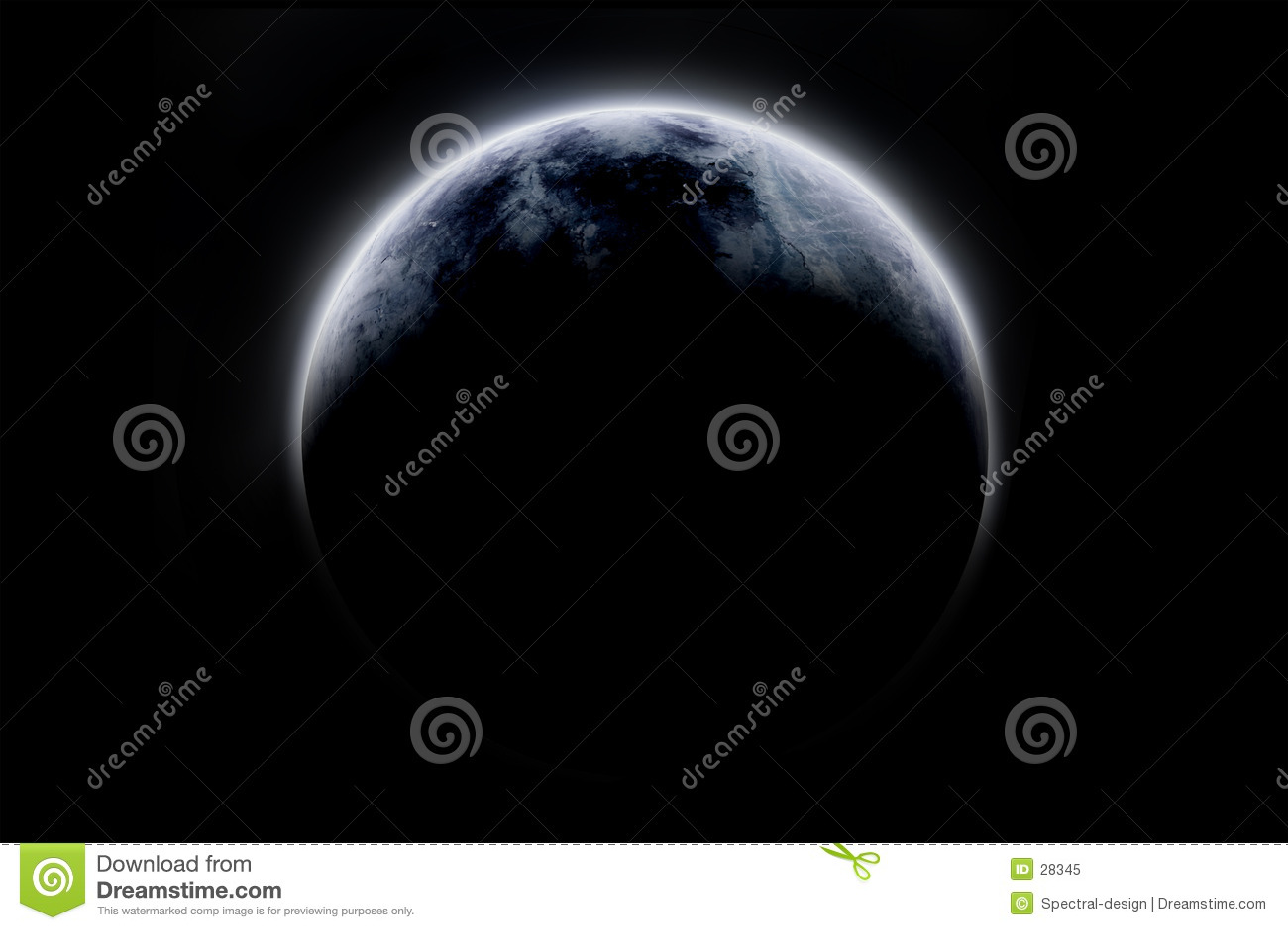 1 ресурс планеты