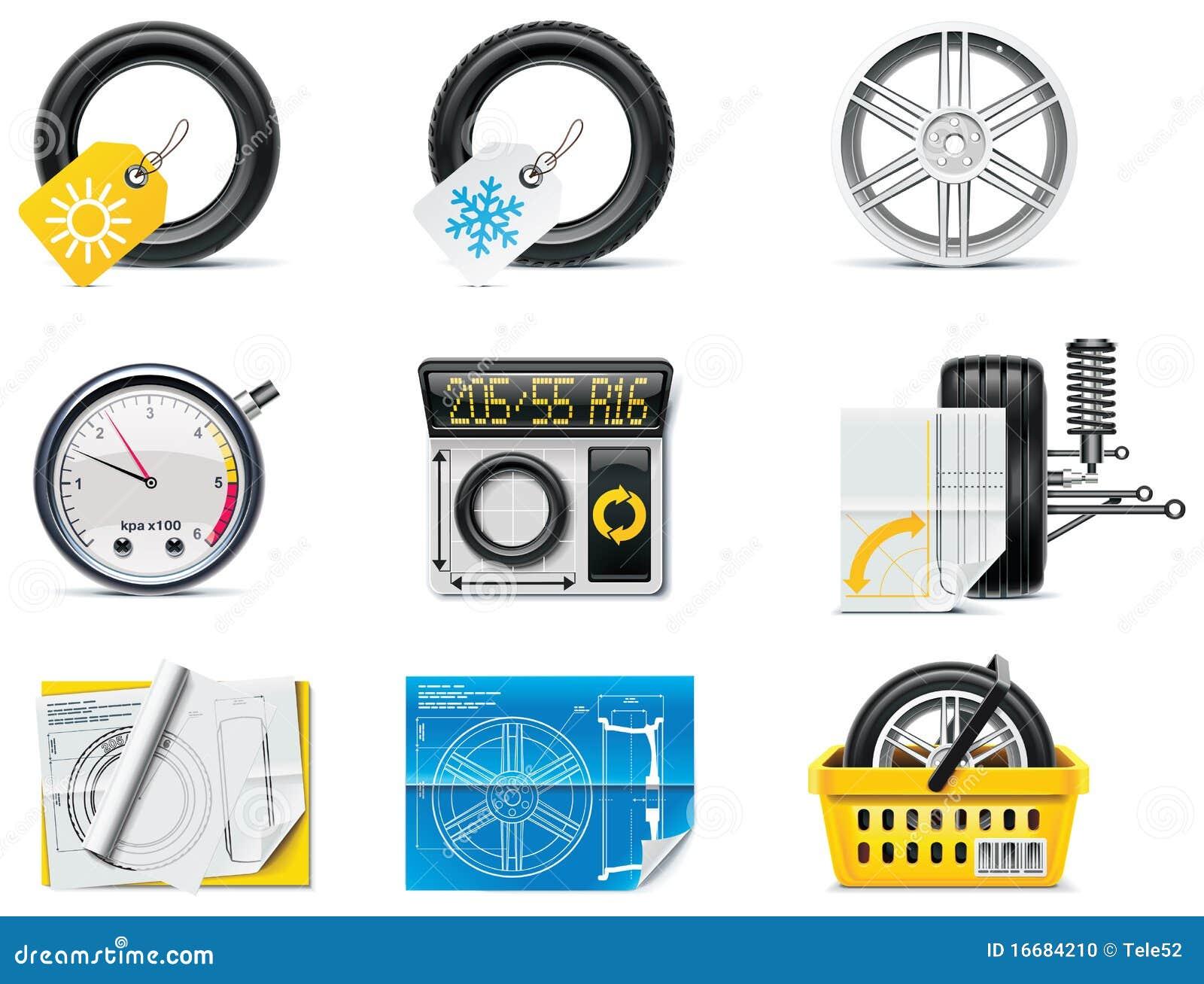 维护维修图标 计算机维护与维修试题 汽车维修设备维护高清图片