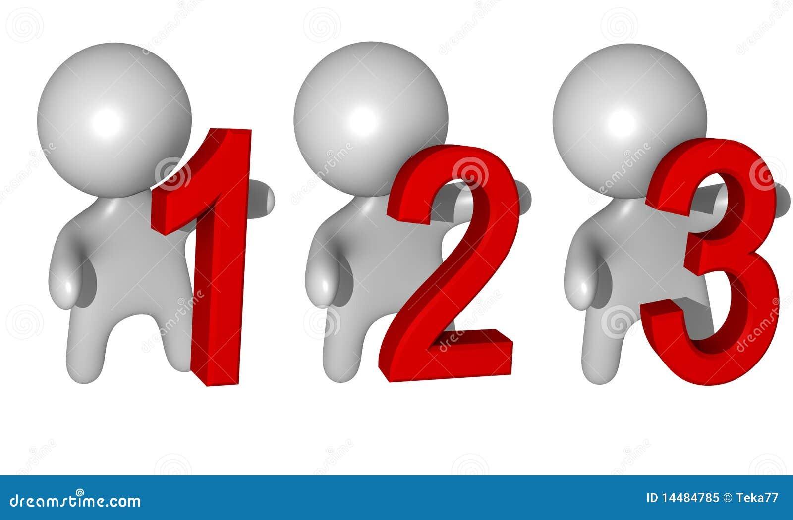 200 20 20 Kerle 20d stock abbildung. Illustration von kerle   2004484785