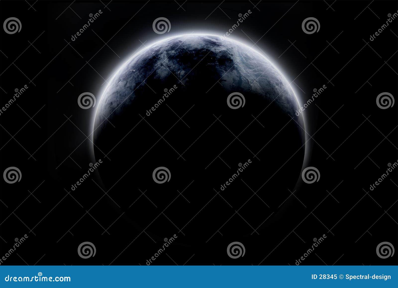 1种行星资源