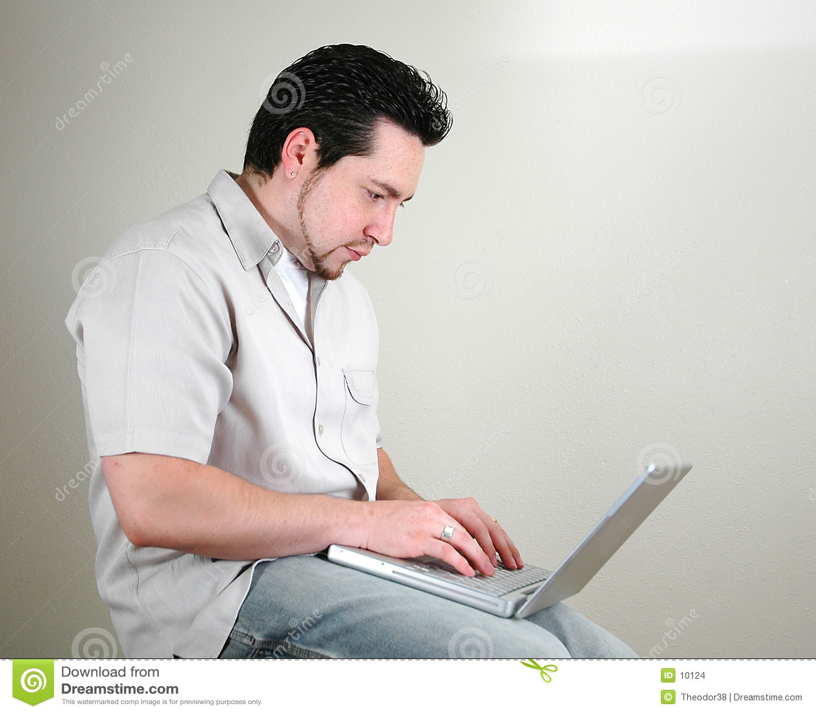 1计算机人