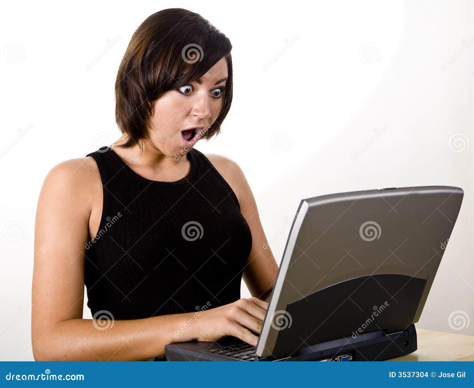 1 bärbar datorrysare
