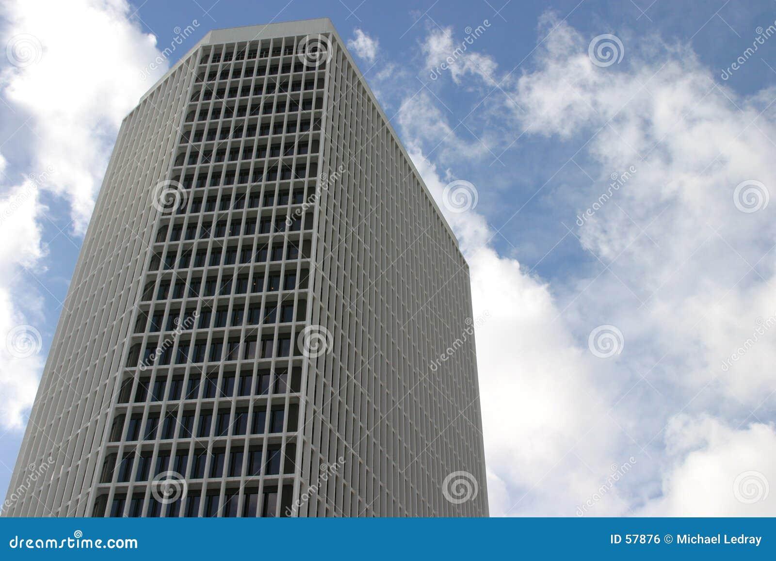 1 budynku.