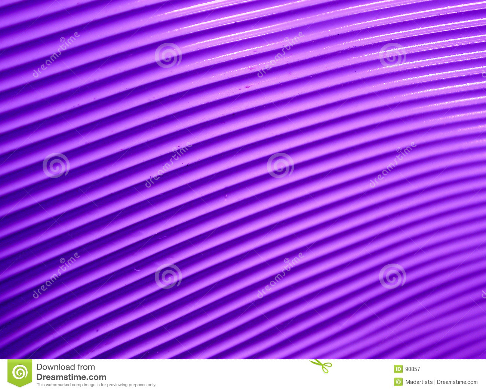 1 cable komputer tło