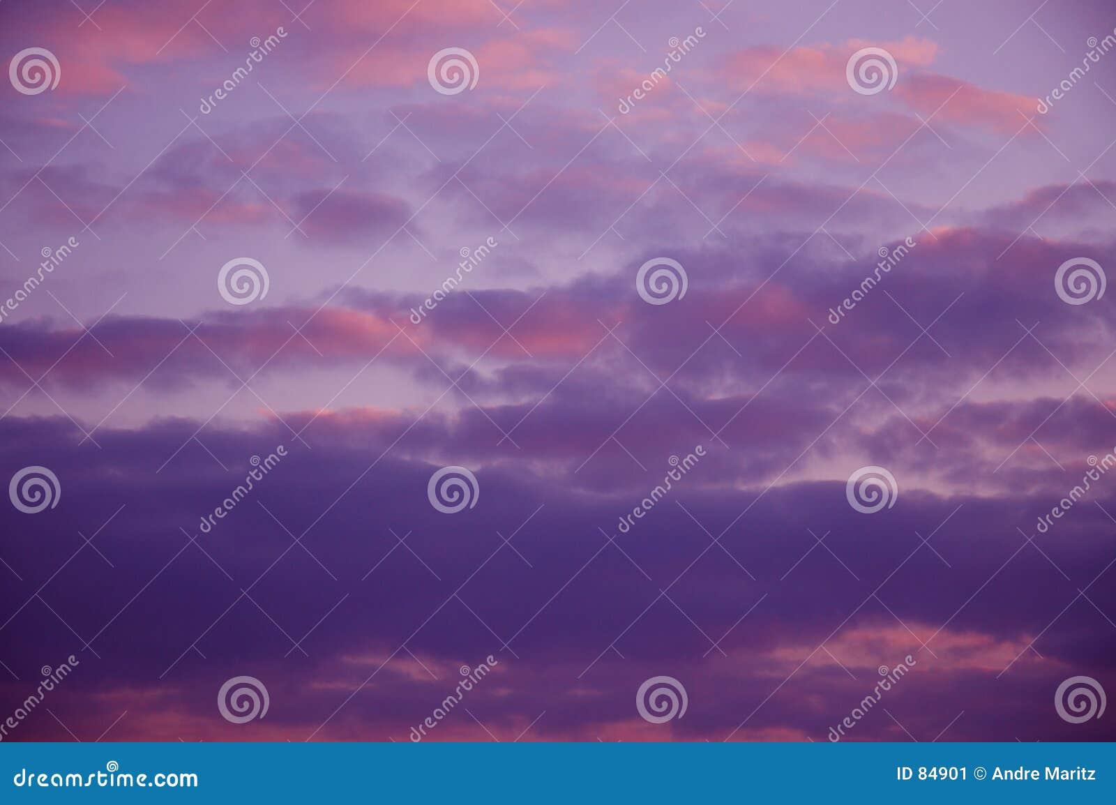 1 chmury