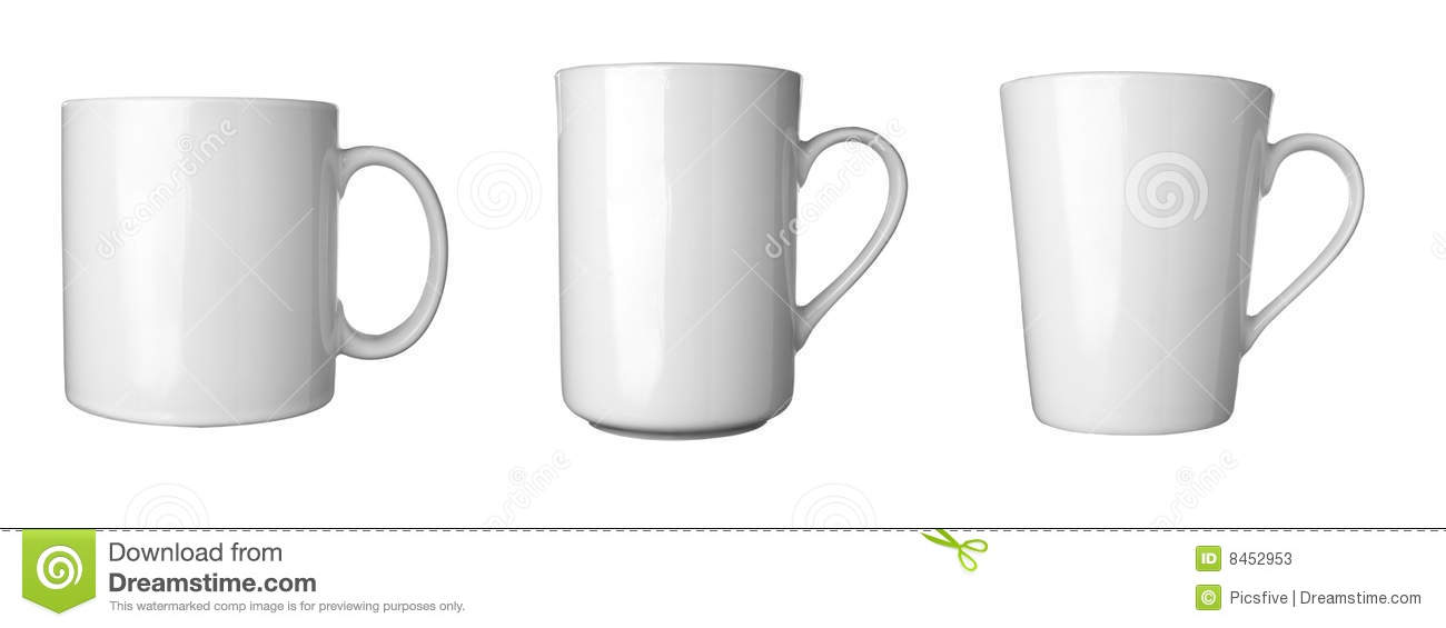 1 coffee cup group