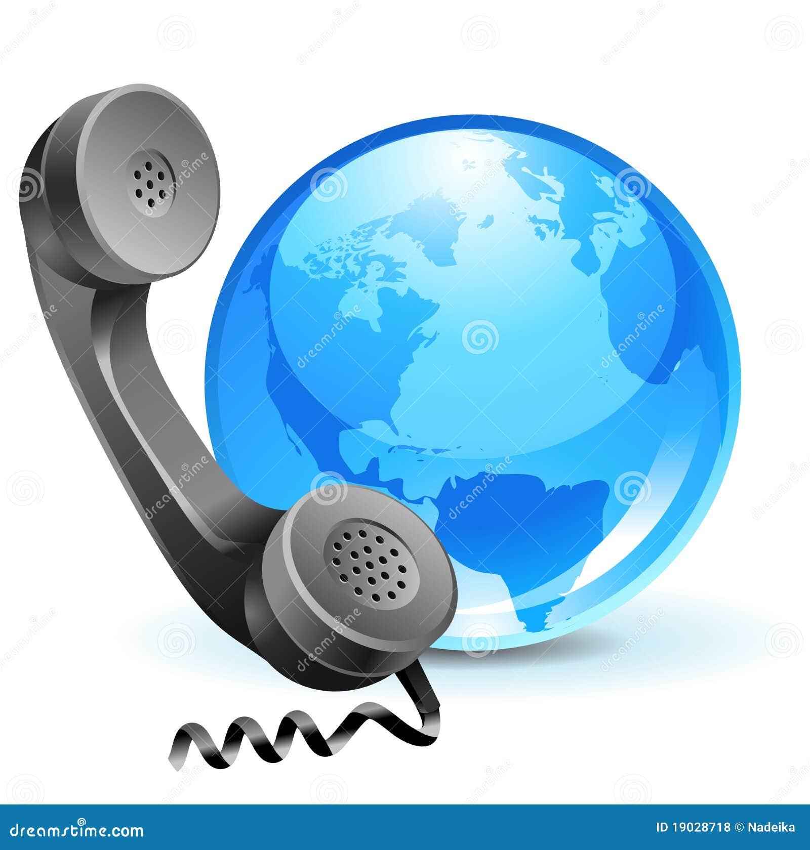 1 jordklotjpgtelefon