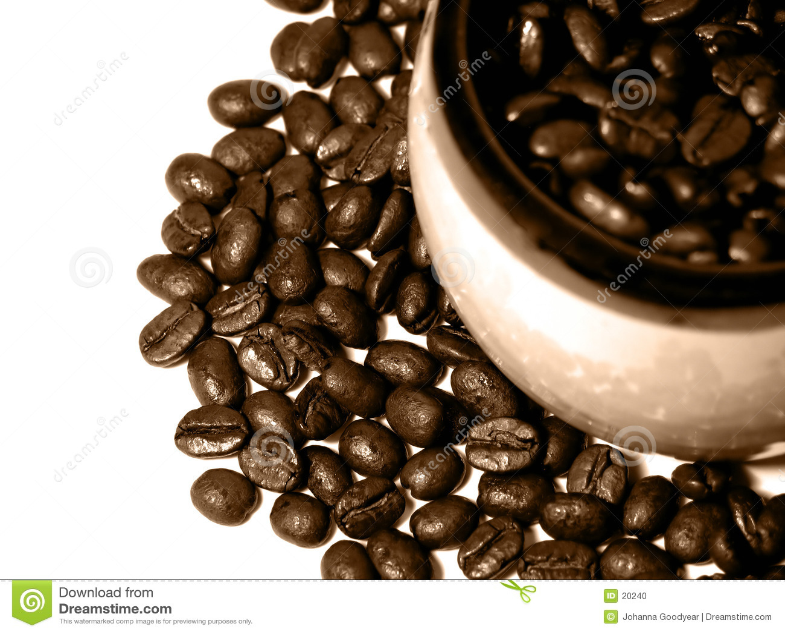 1 kaffeserie