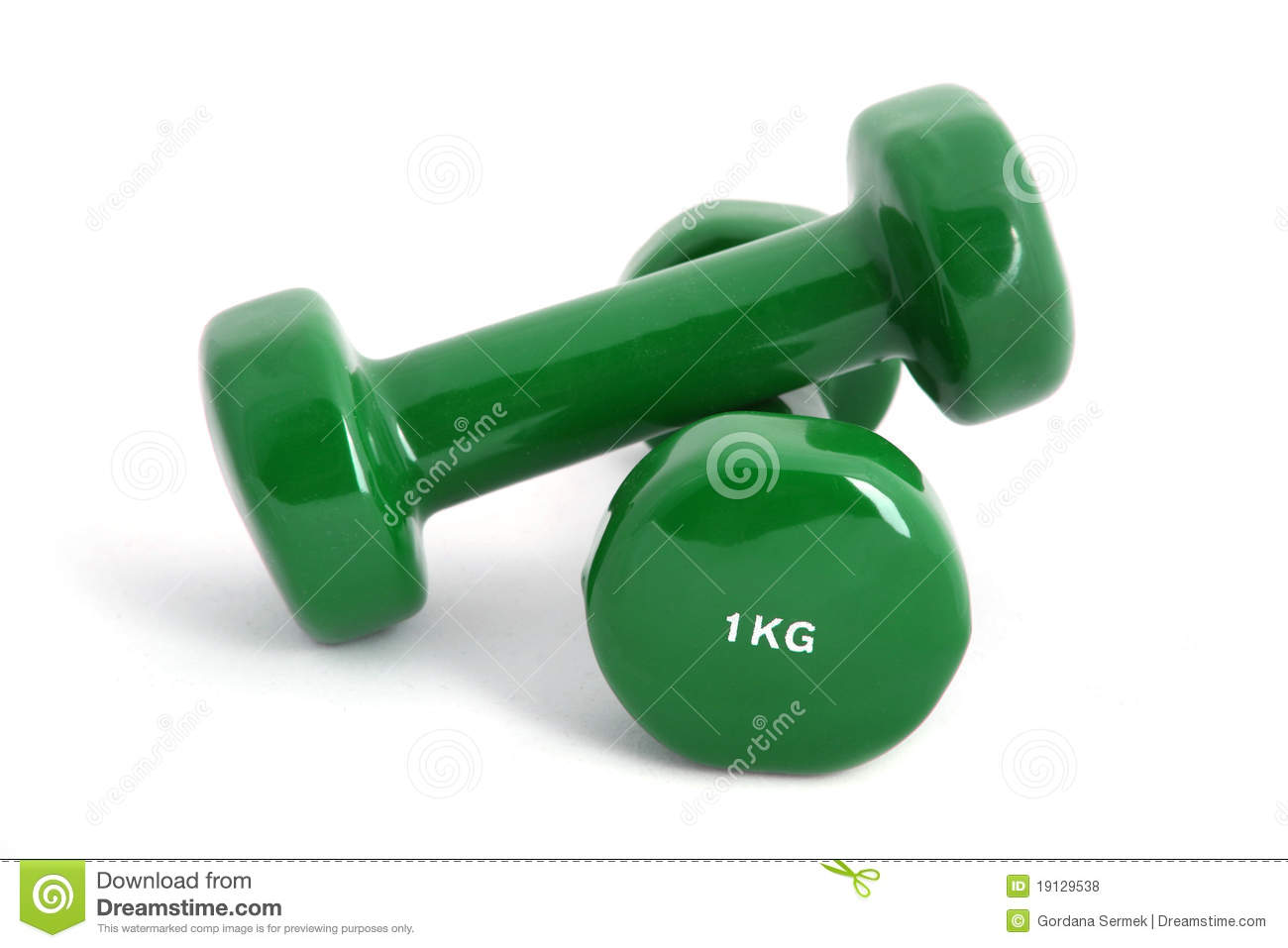 1 kg rubber coated dumbbell royalty free stock photos clip art exercise images clip art exercise class