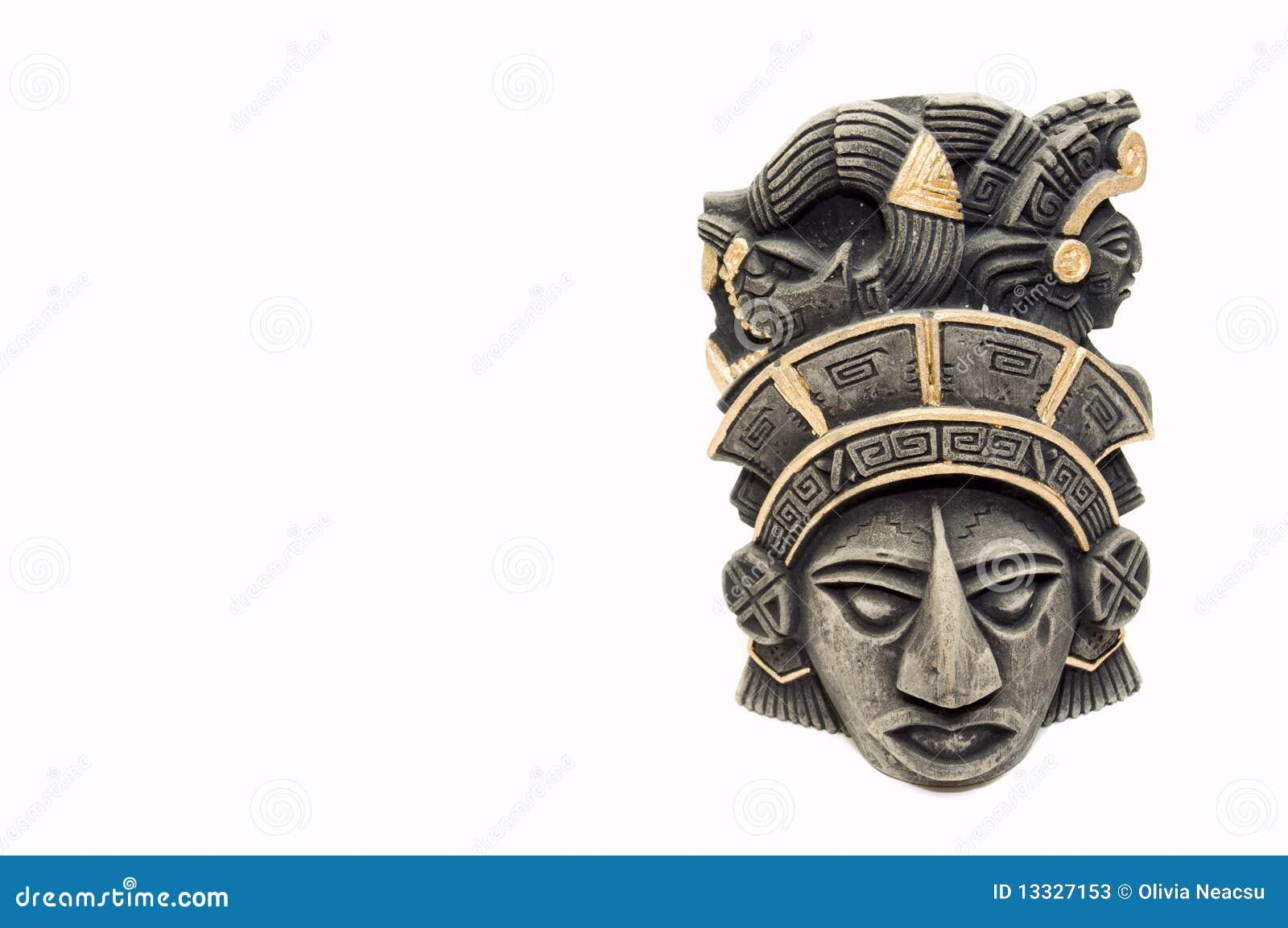 (1) maskowy majski