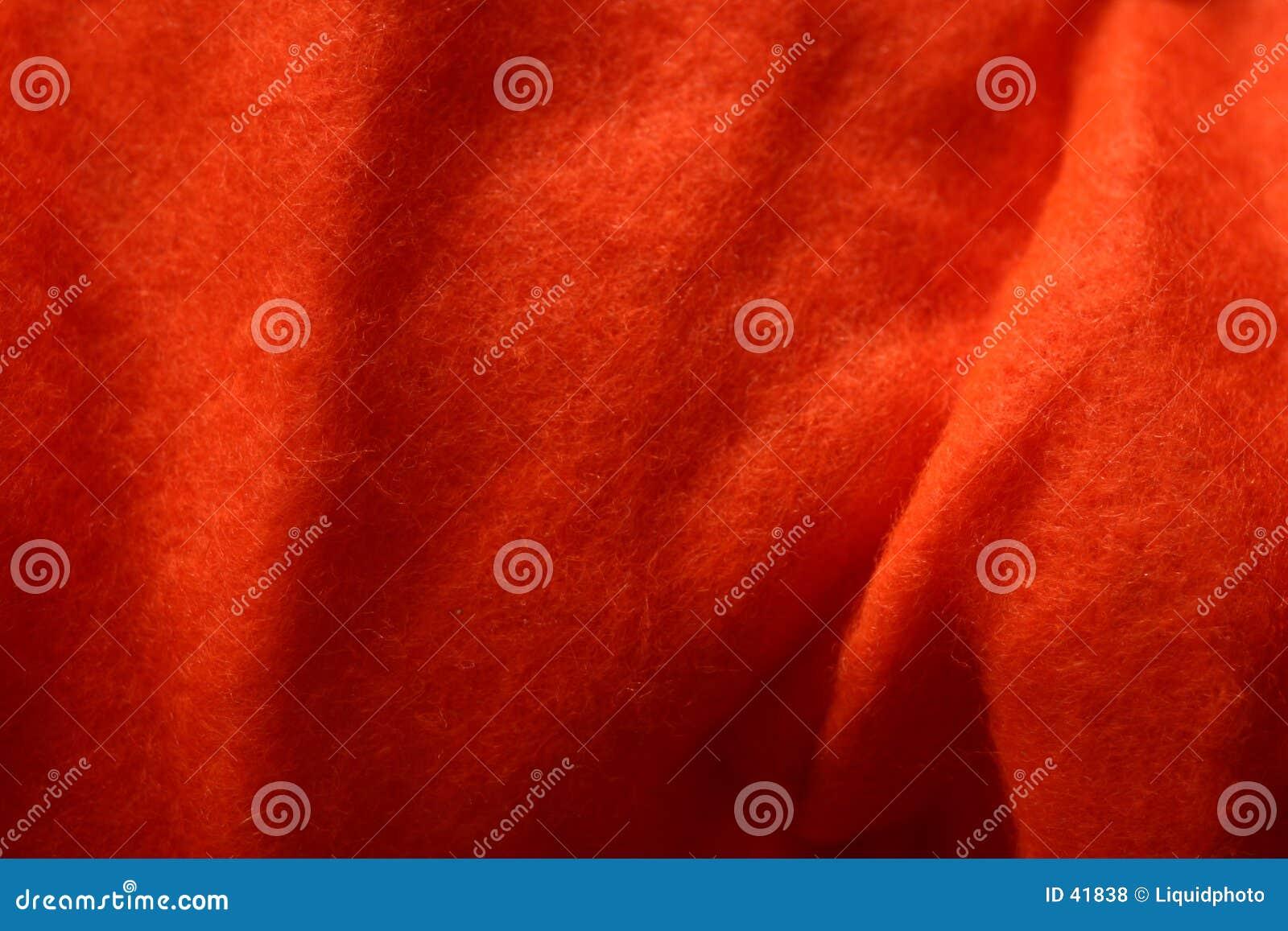 1 menade orange textur