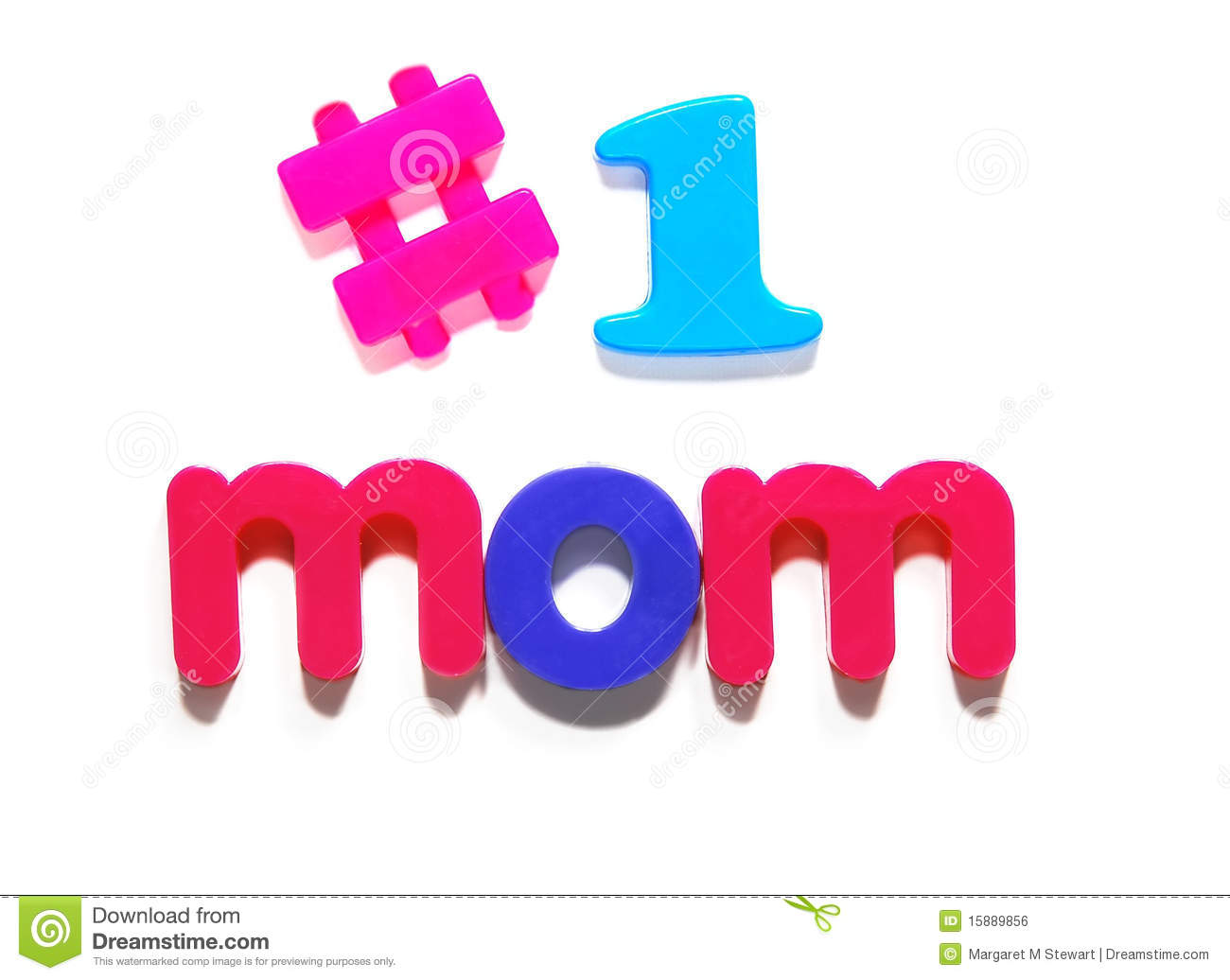 1 mom royalty free stock image image 15889856 free clipart mother's day greeting free clipart mother's day brunch