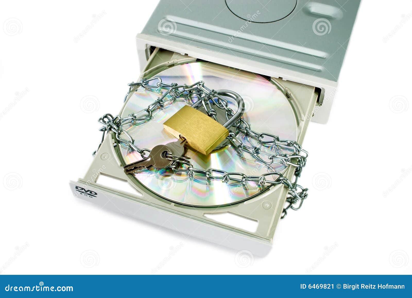 1 ochrony danych