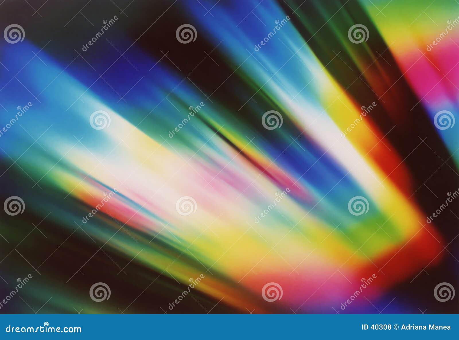 1 spectrum