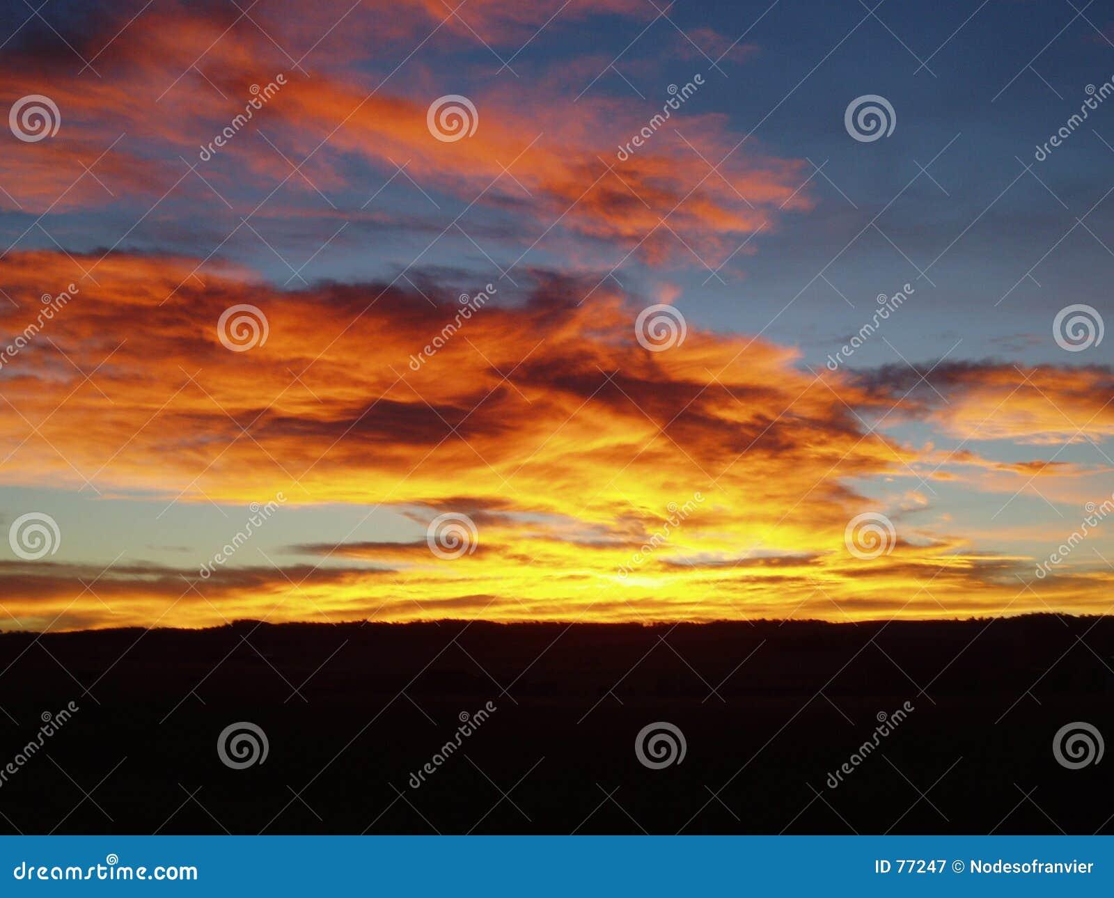 1 stycznia słońca
