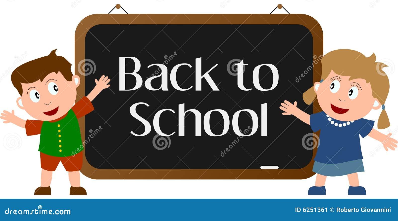 1 tillbaka skola till