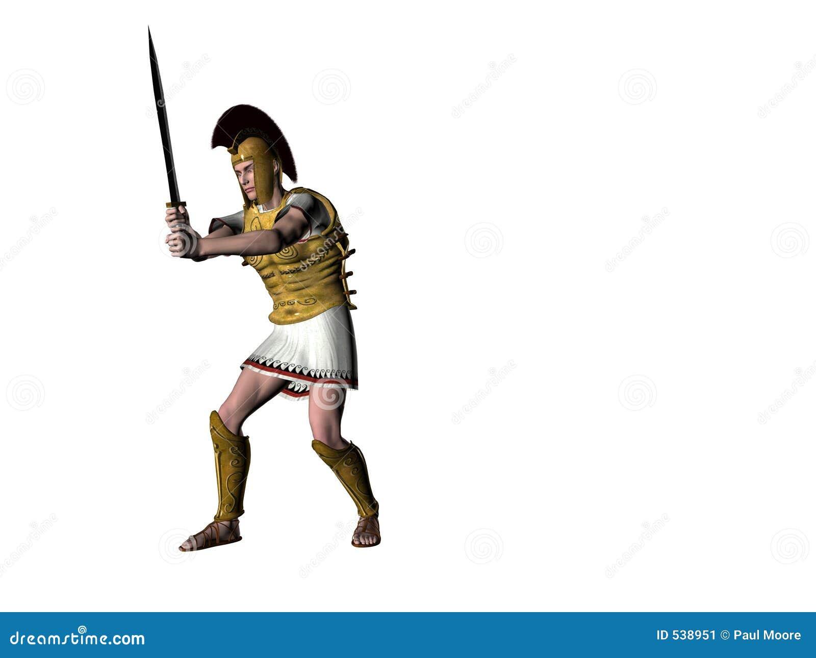 Download 10希腊战士 库存例证. 插画 包括有 回报, 伪造, 卷入持久战, 欧洲, 强大, 纹章, 保护, 翻译, 历史记录 - 538951