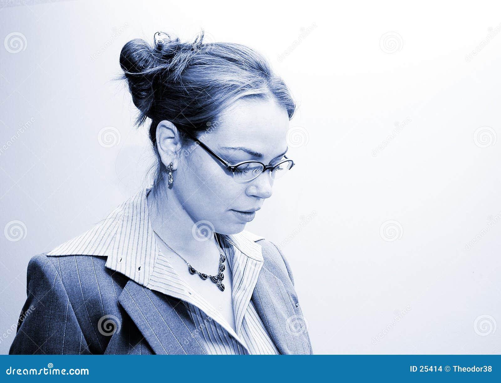 10 bizneswoman