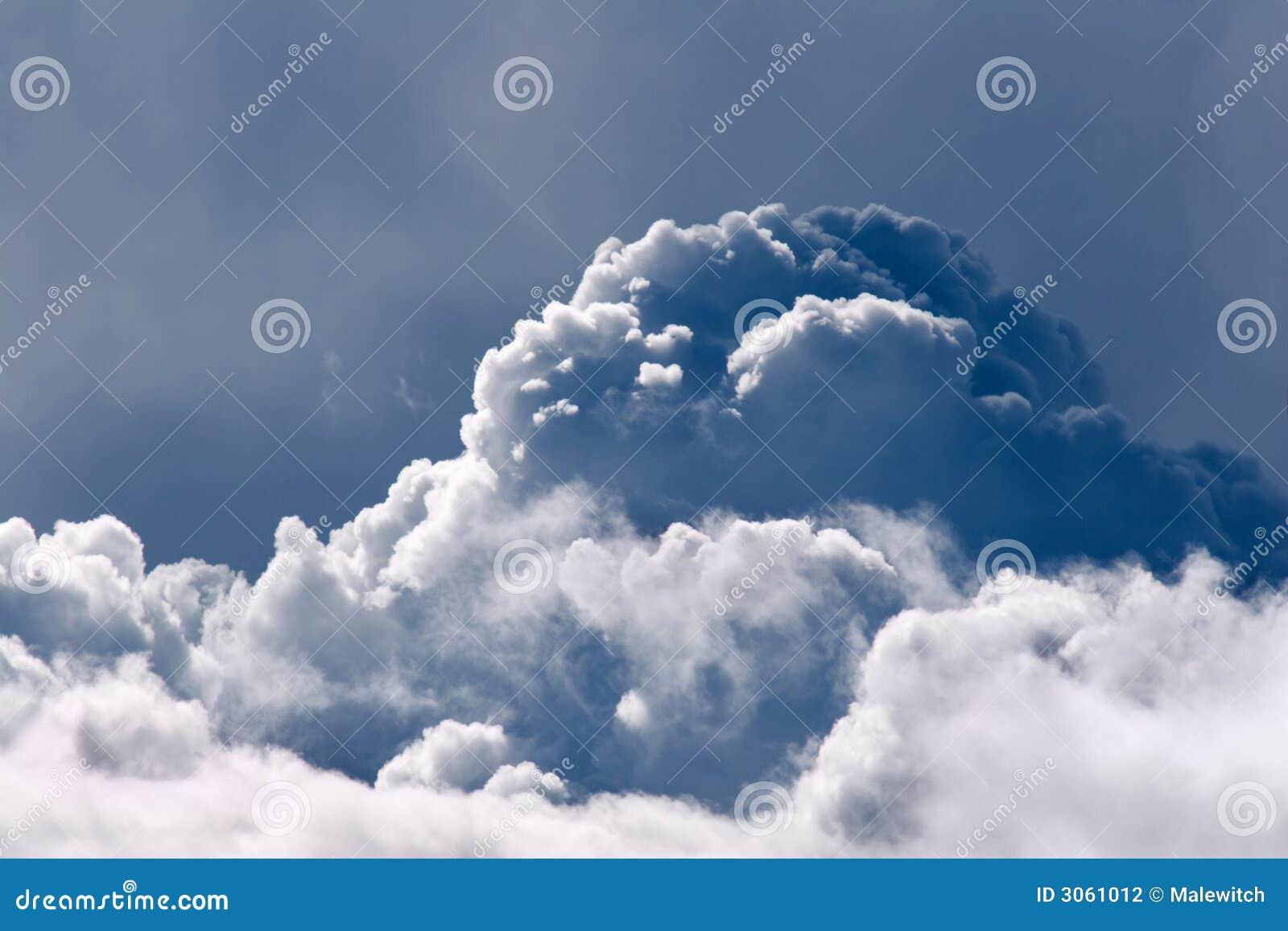 10 cumulus