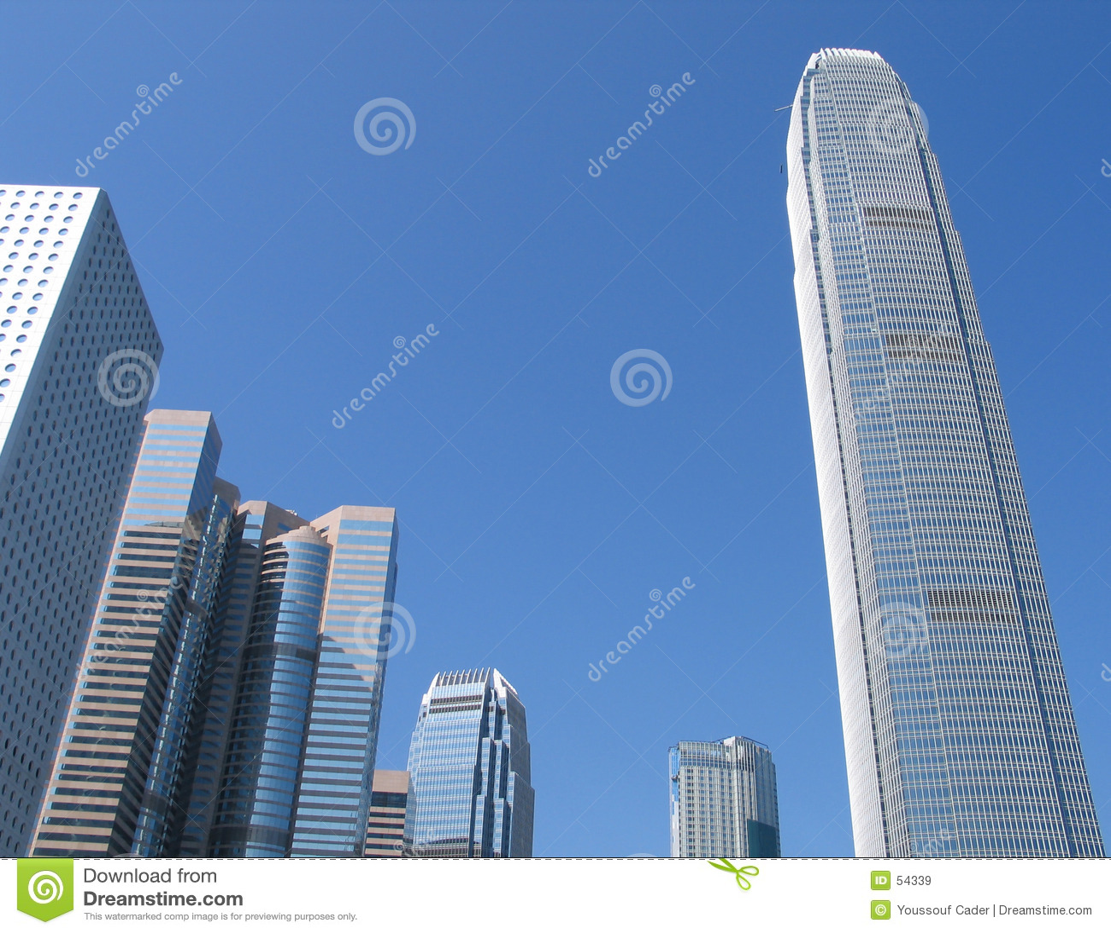 10 nowoczesnej budowy