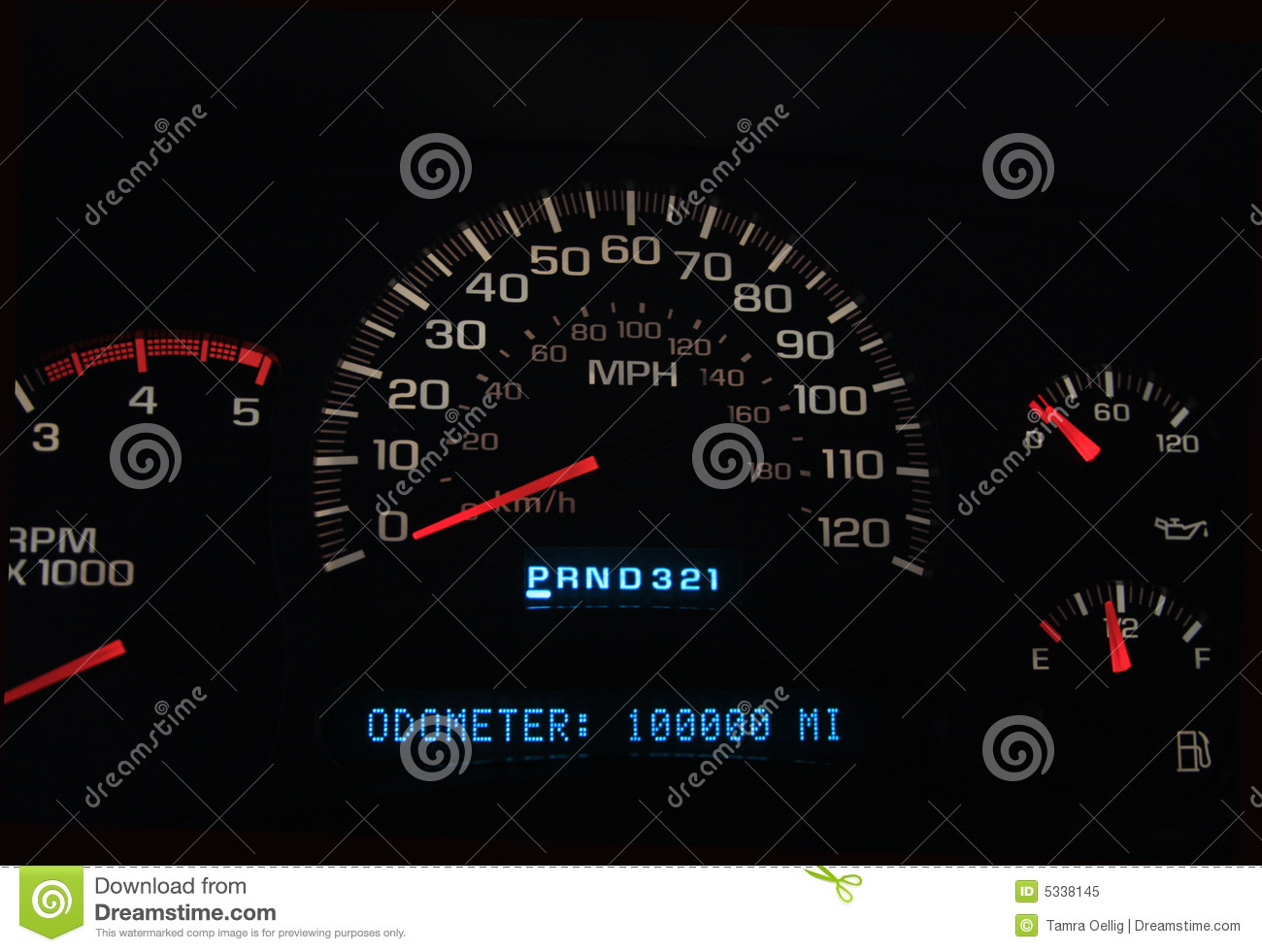 100,000 Miles Royalty Free Stock Photo  Image 5338145. Packet Sniffers Windows Dish Cartoon Channels. Reno Emergency Dentist Amtrak Moving Services. Virtual Phone System Comparison. Black Women And Fibroids Perment Hair Removal. Fort Myers Air Conditioning Que Es Six Sigma. Network Topology Creator Ndmp Backup Software. Child Psychology College Best Intel I5 Laptop. Best Web Page In The World Mileage Plus Gold