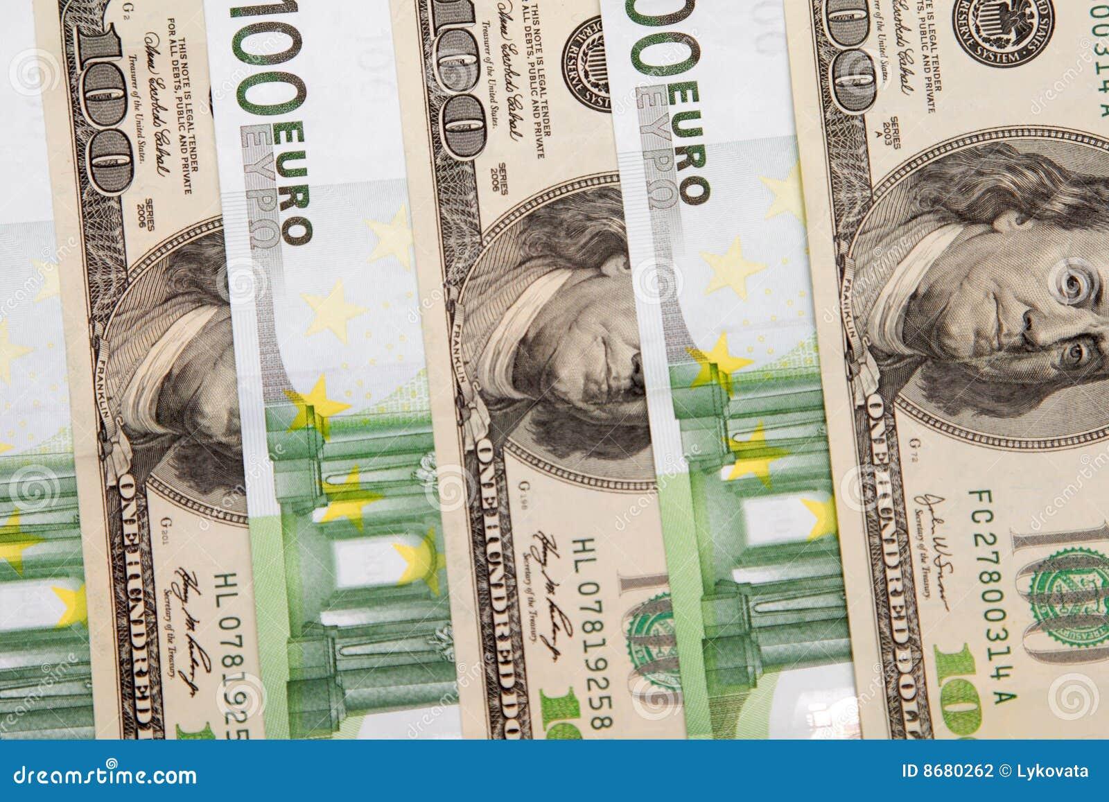 Devisenhandel wie man geld verdienen foto 2