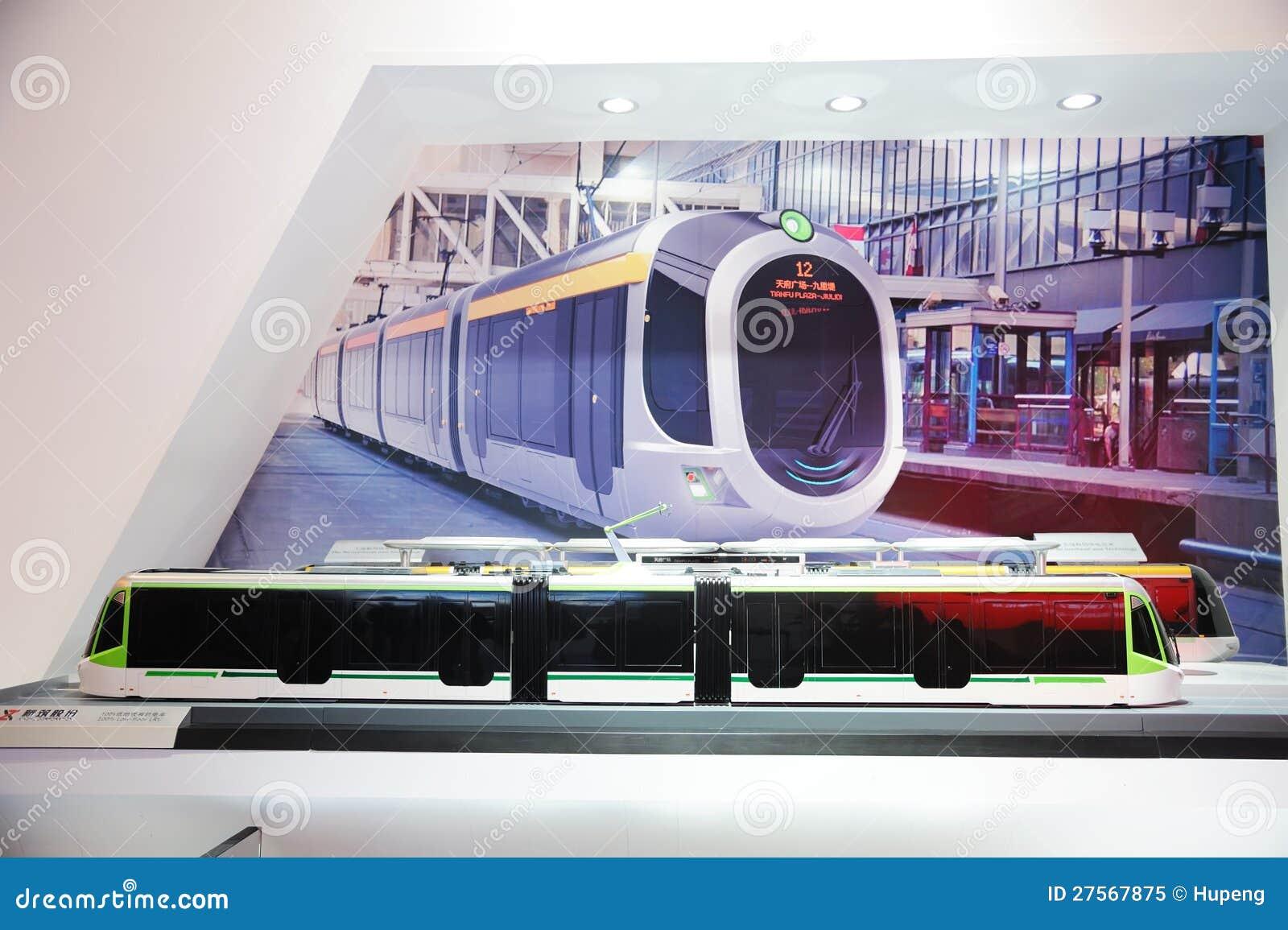 100 low floor lrv tram model editorial image image for 100 floors 29th floor