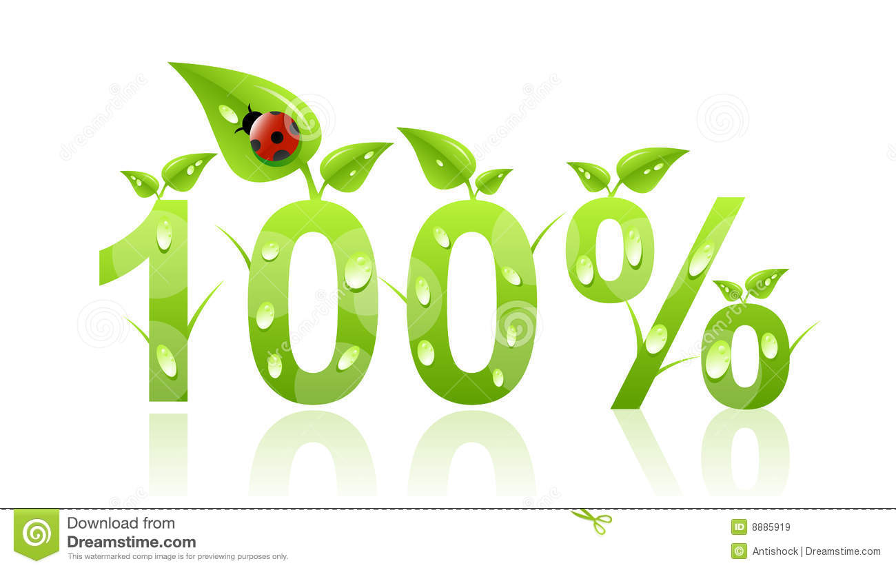 100 percent natural icon royalty free stock images image earth clip art for kids earth clip art free