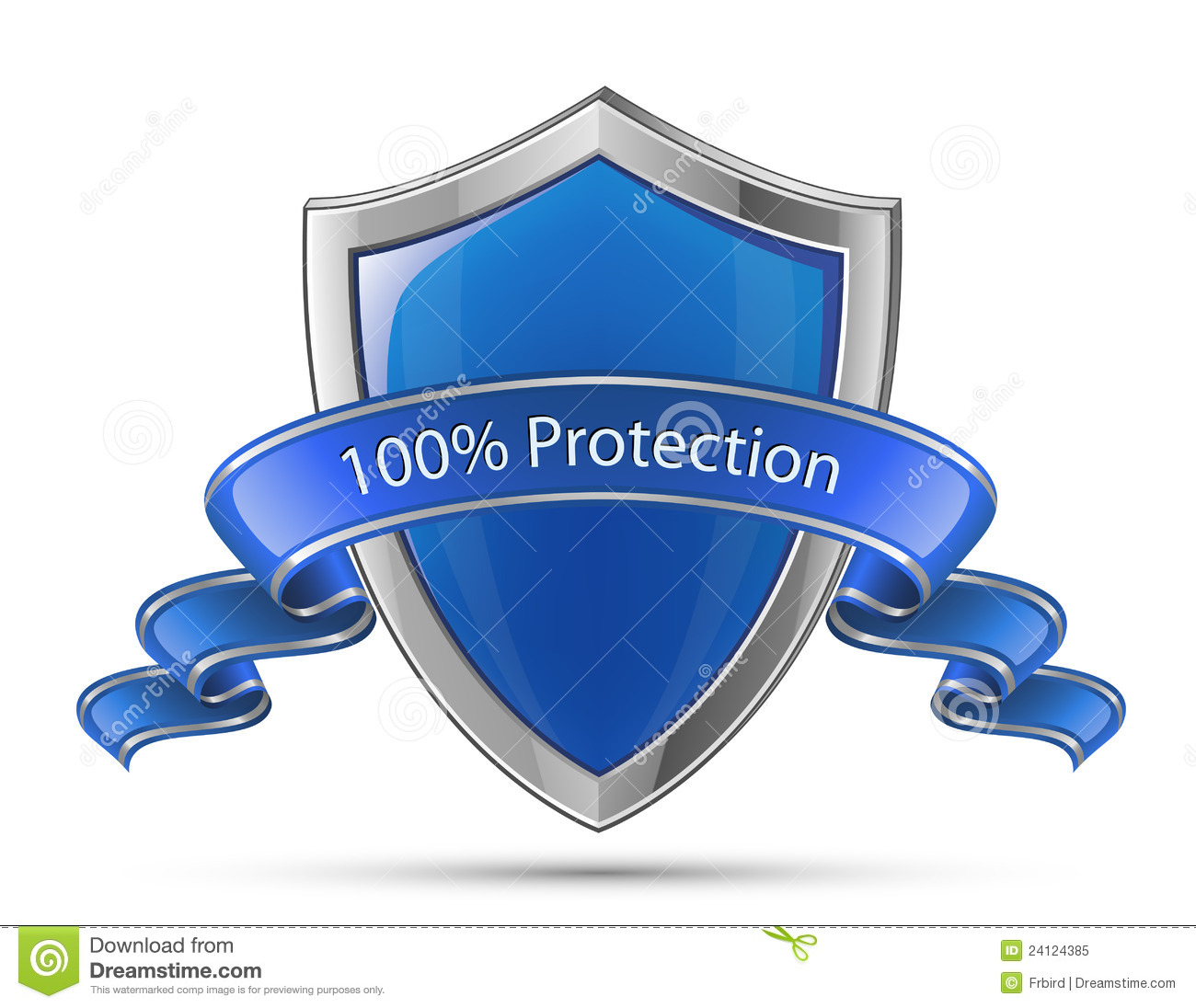 100  protection shield symbol royalty free stock photo travel agent clipart free travel clipart free download