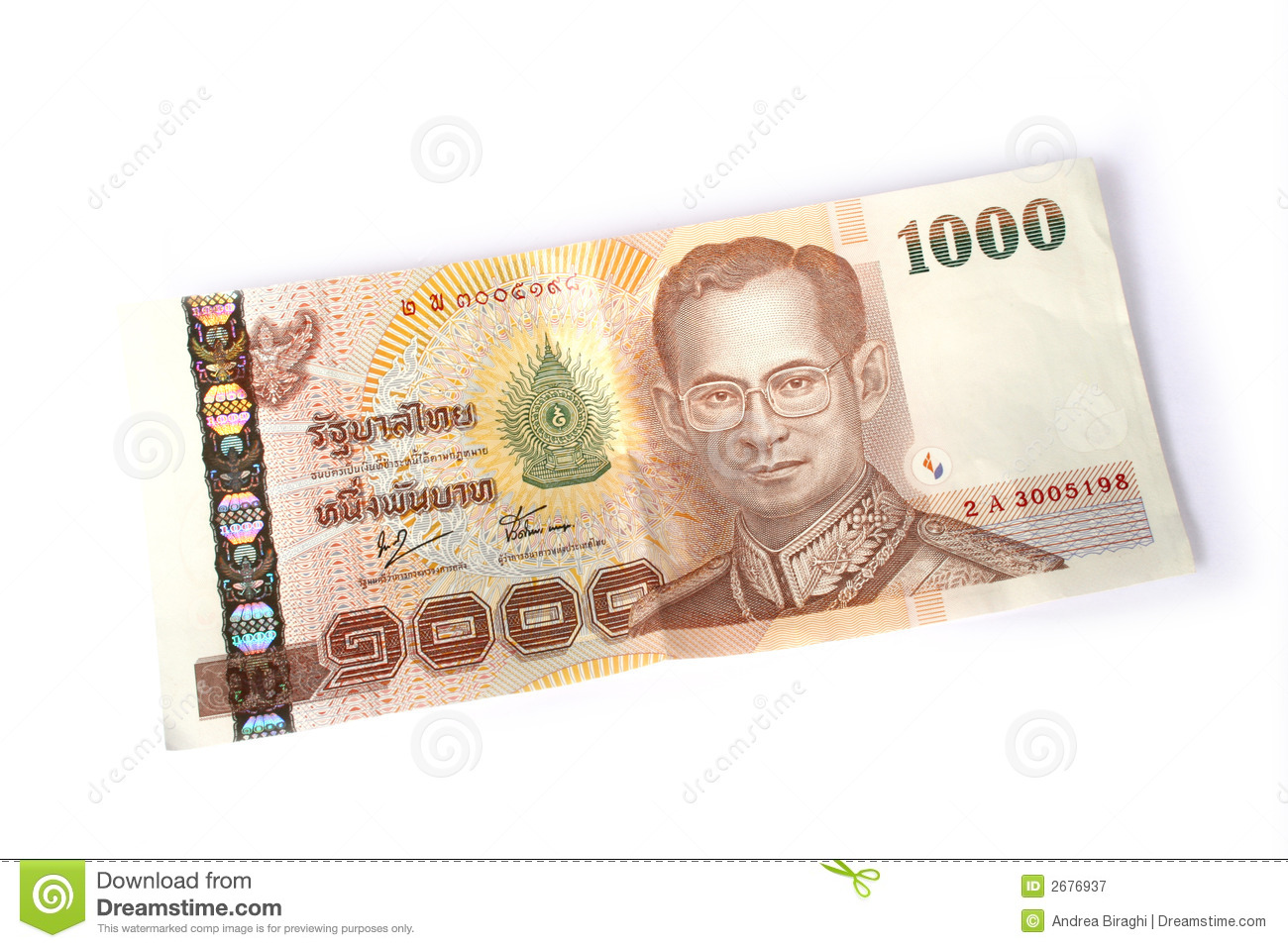 50 Cliparts Baht Notes Image Clipart Yespress Info