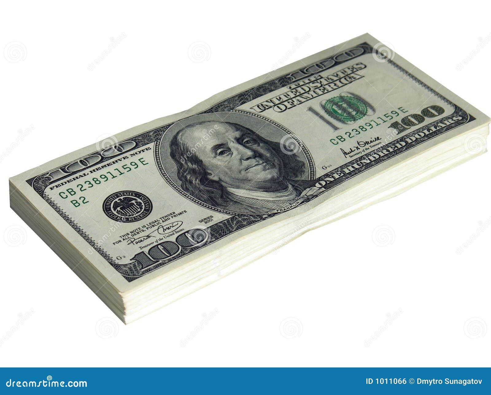 10000 dollars