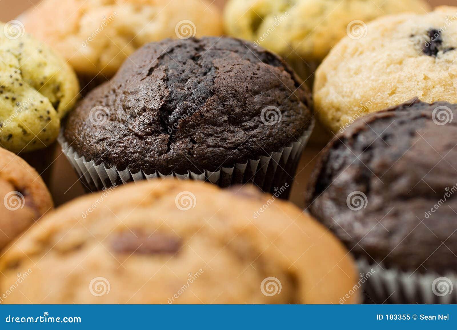Download 11食物 库存图片. 图片 包括有 食物, 焦糖, 松饼, 罂粟的种子, bacterias, 划线员, 酥皮点心 - 183355